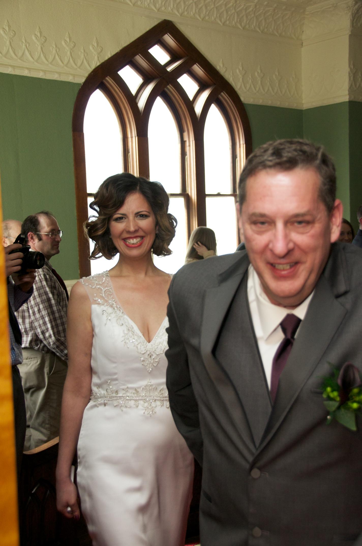 Callison Wedding  086.jpg