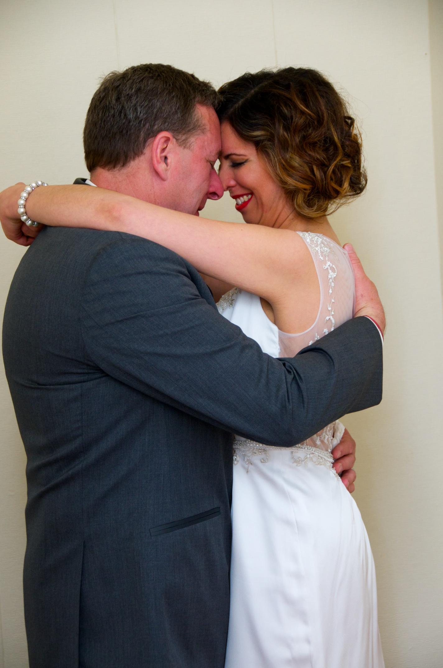 Callison Wedding  087.jpg