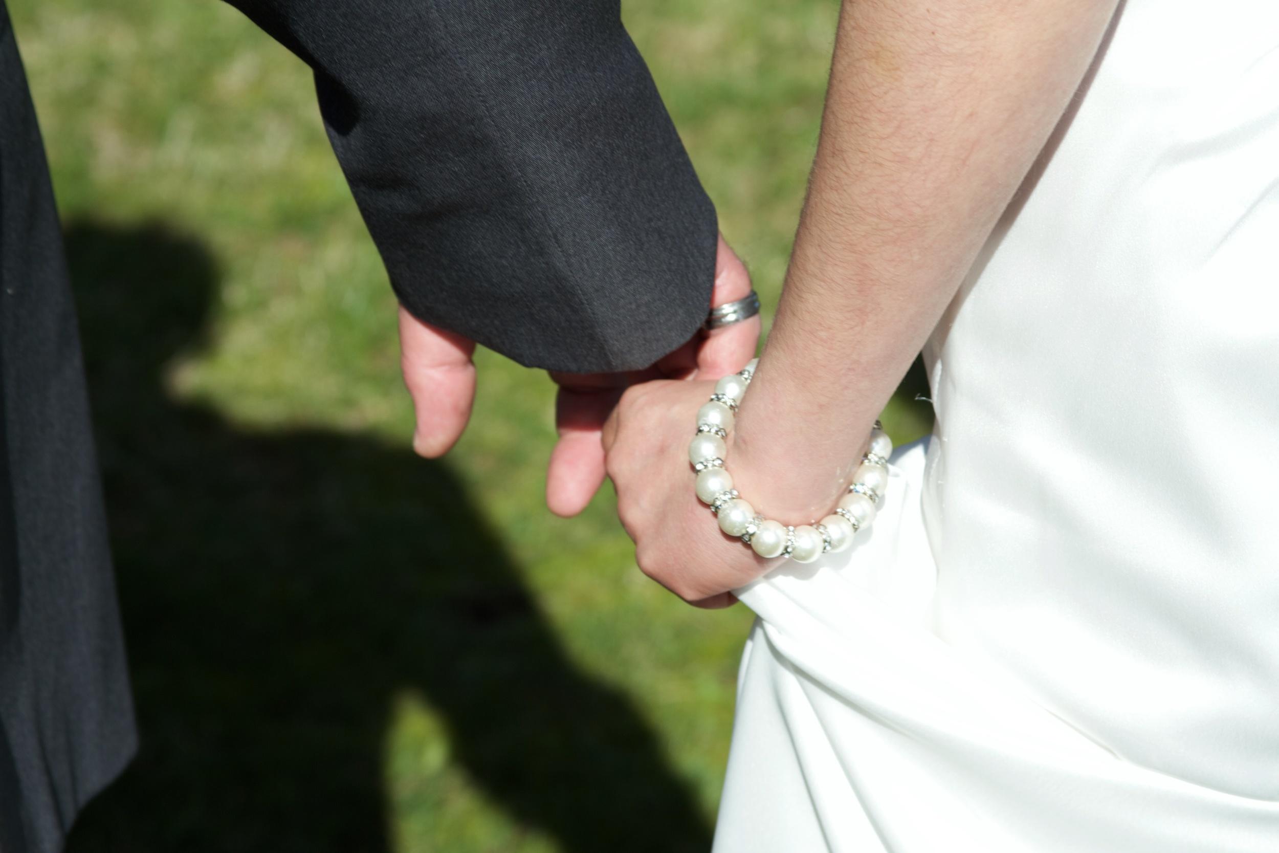 Callison Wedding  093.jpg