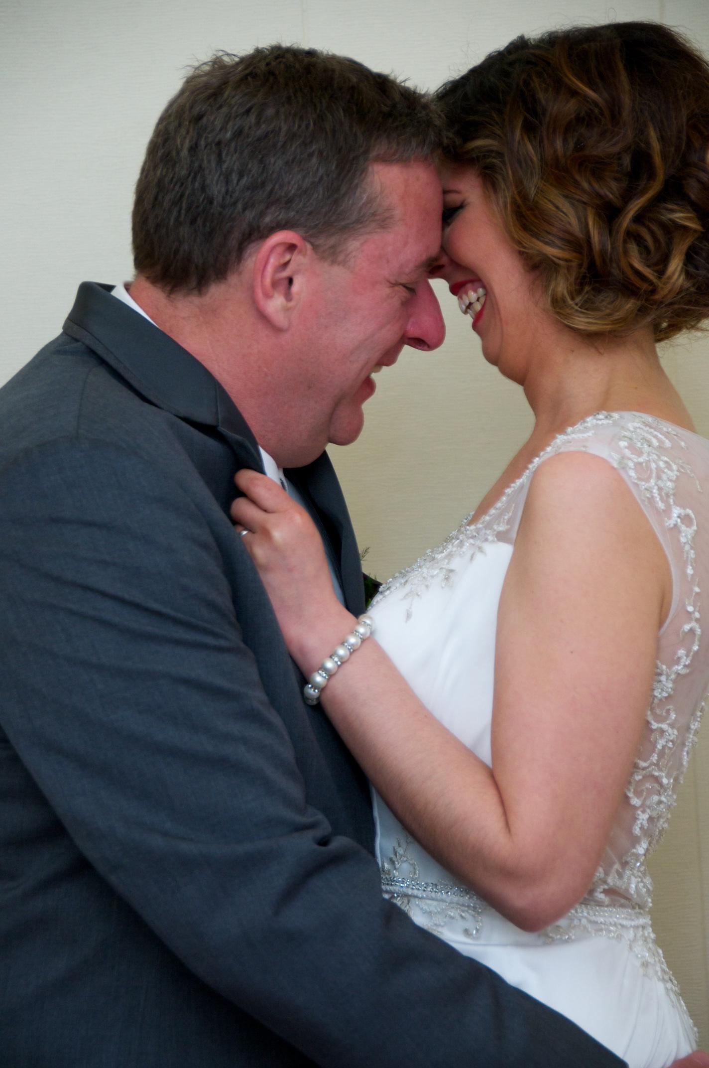 Callison Wedding  091.jpg