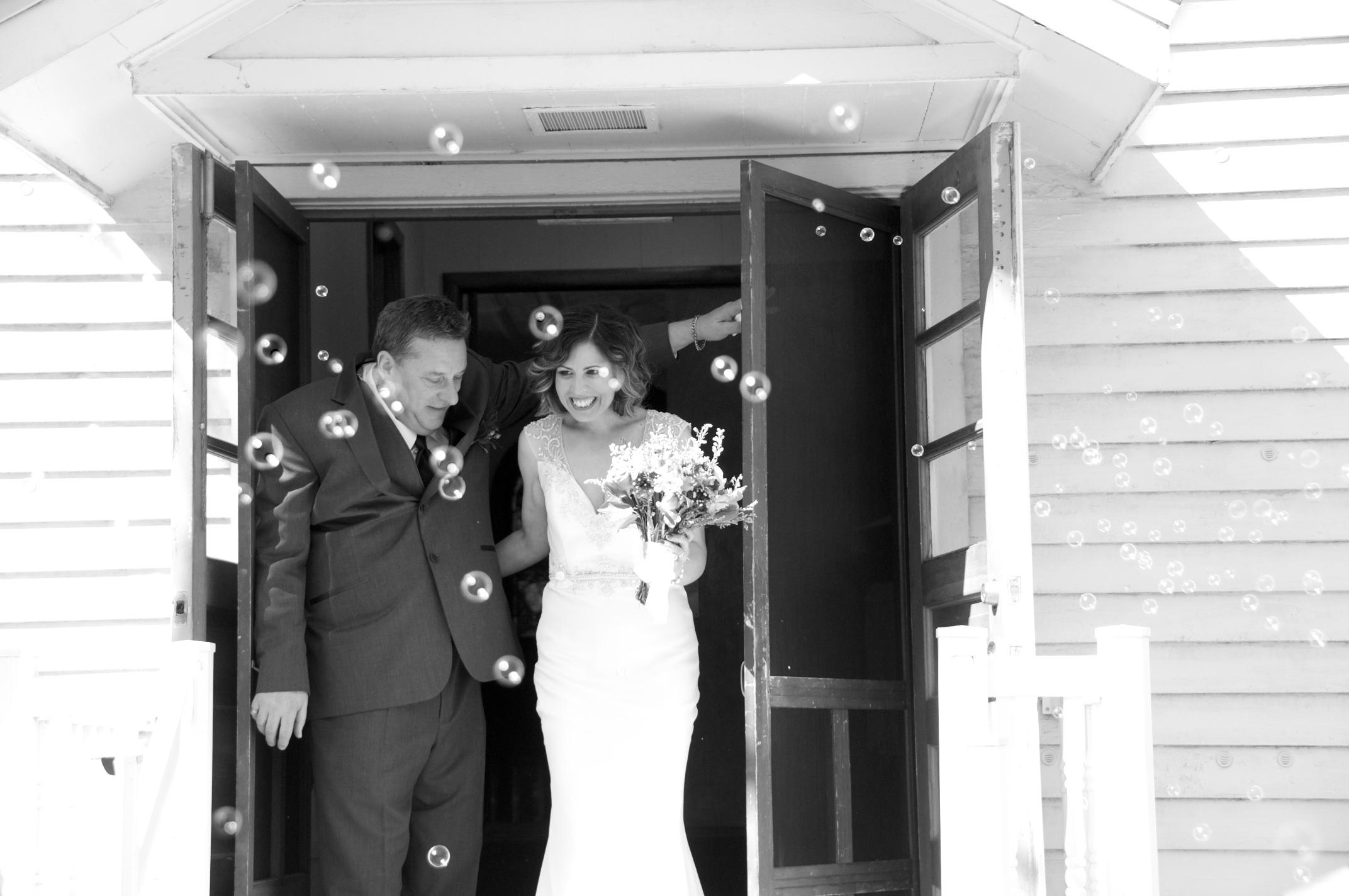 Callison Wedding  095.jpg
