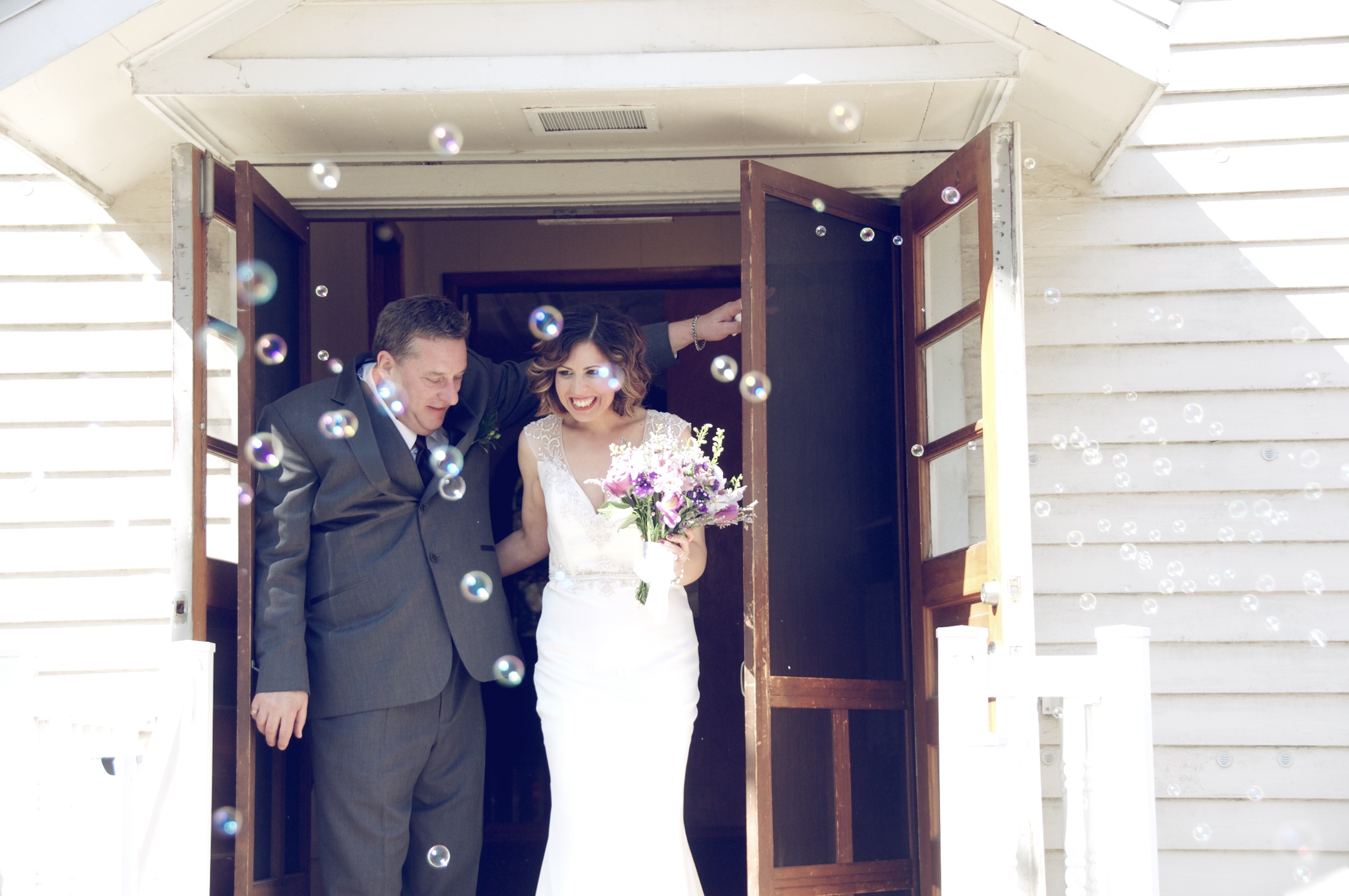 Callison Wedding  096.jpg