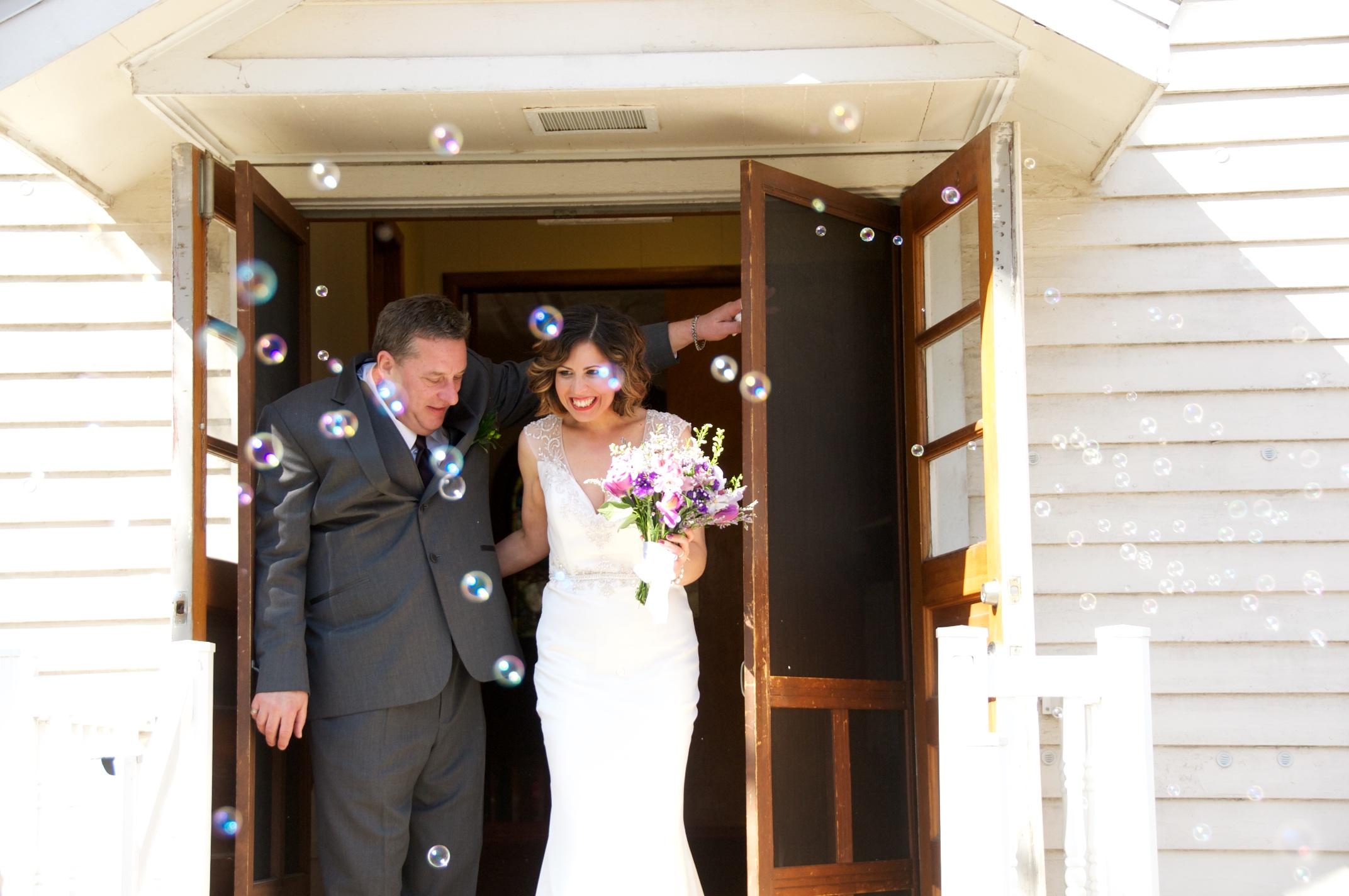 Callison Wedding  094.jpg