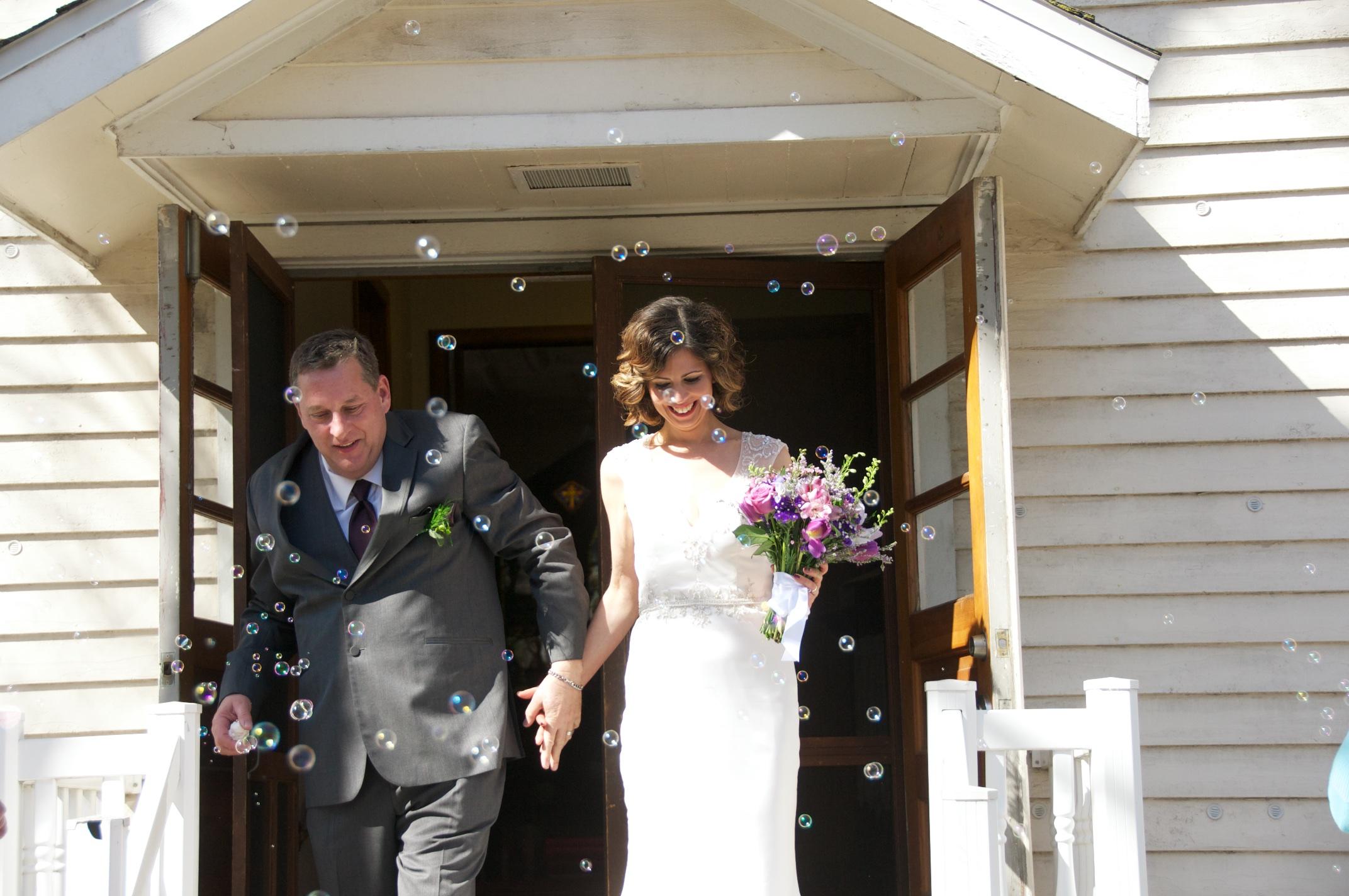 Callison Wedding  098.jpg