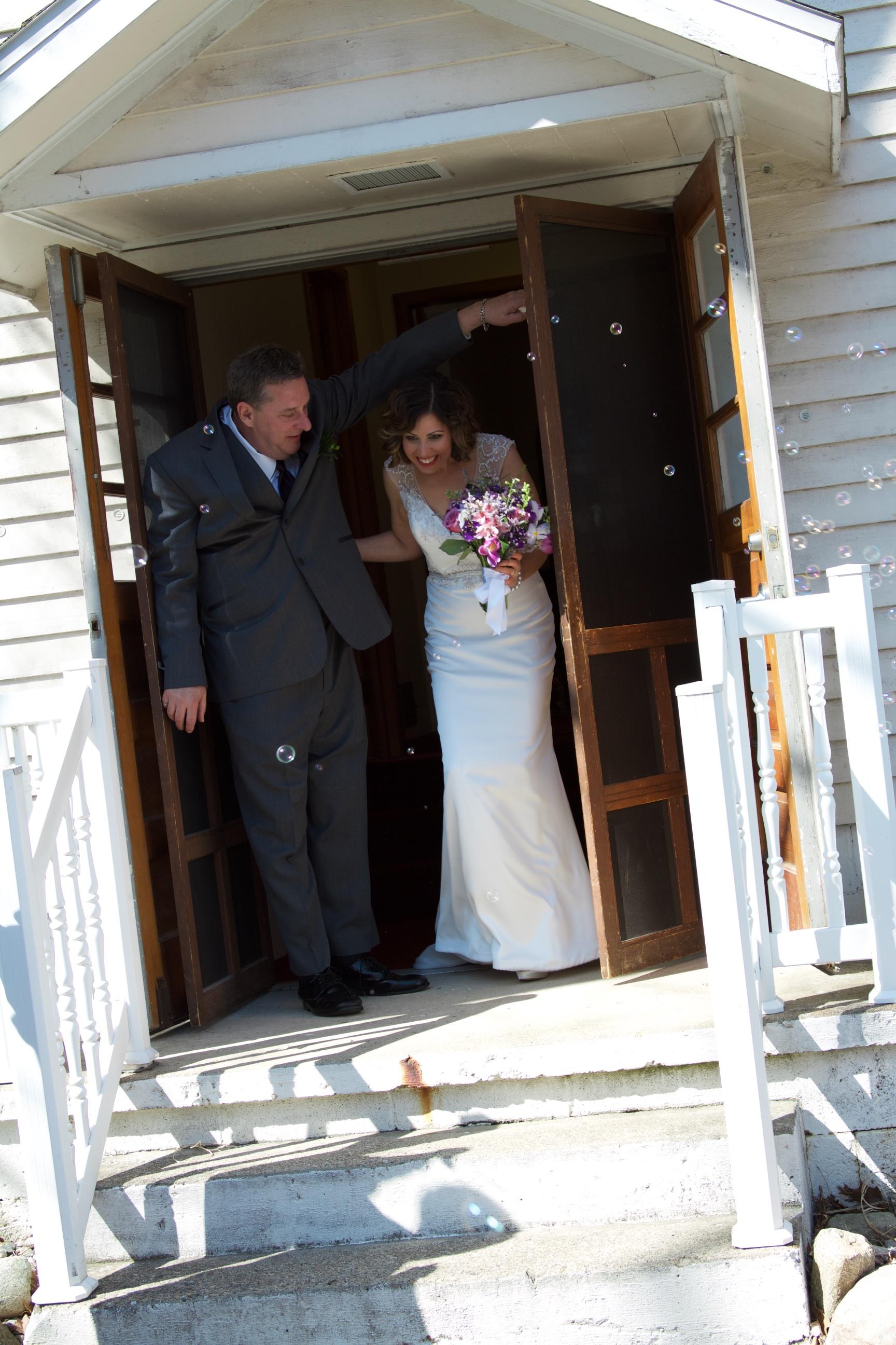 Callison Wedding  097.jpg