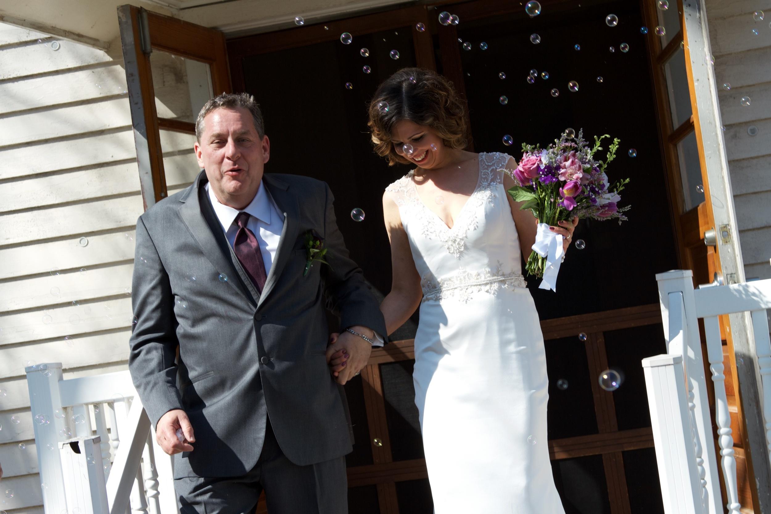 Callison Wedding  099.jpg
