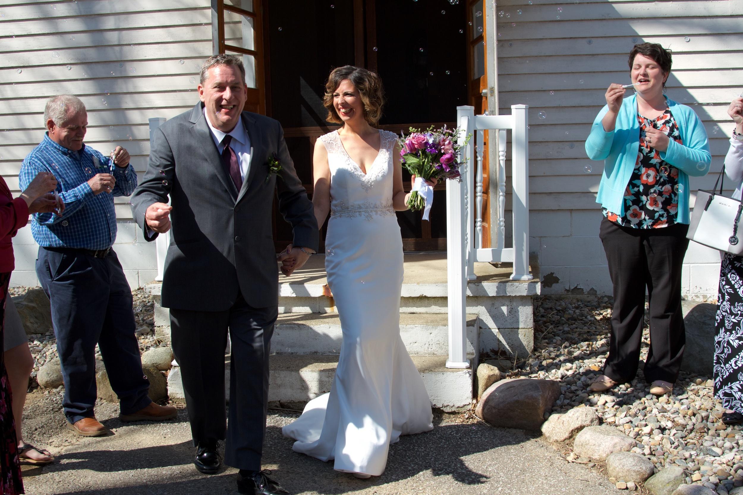 Callison Wedding  100.jpg