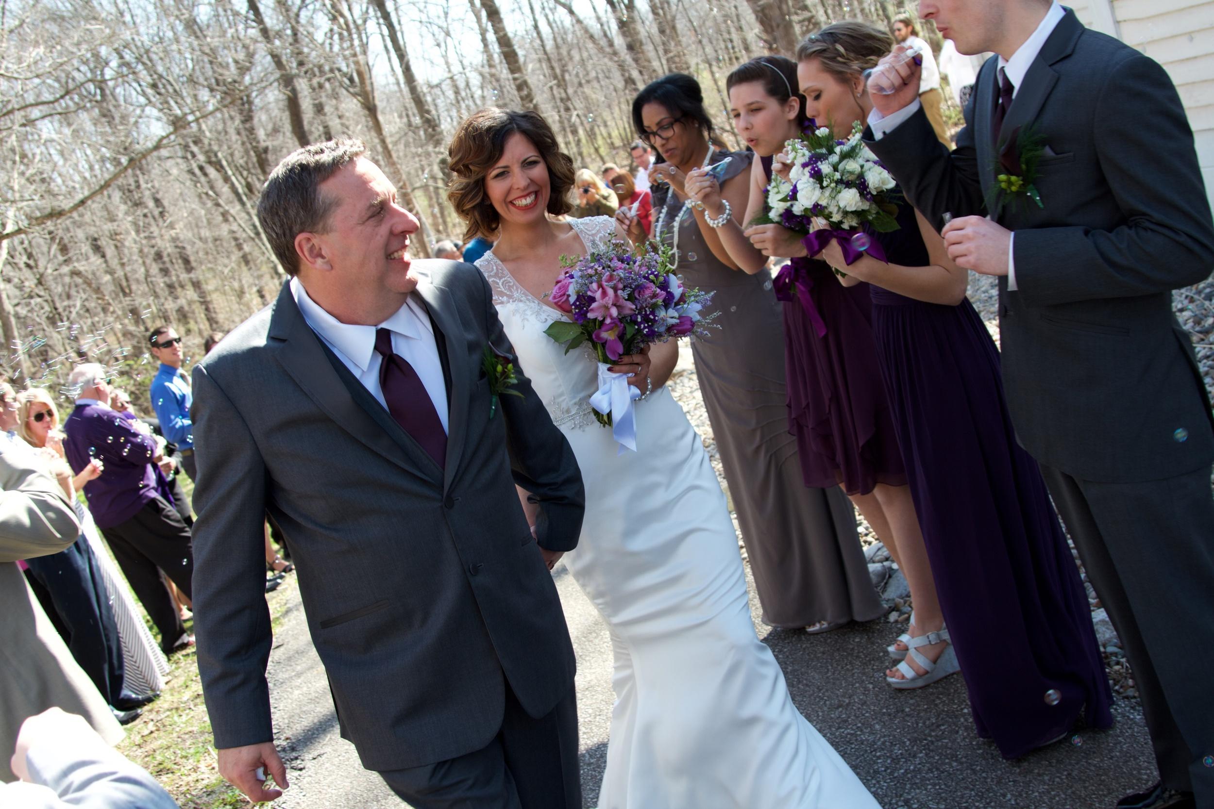 Callison Wedding  102.jpg