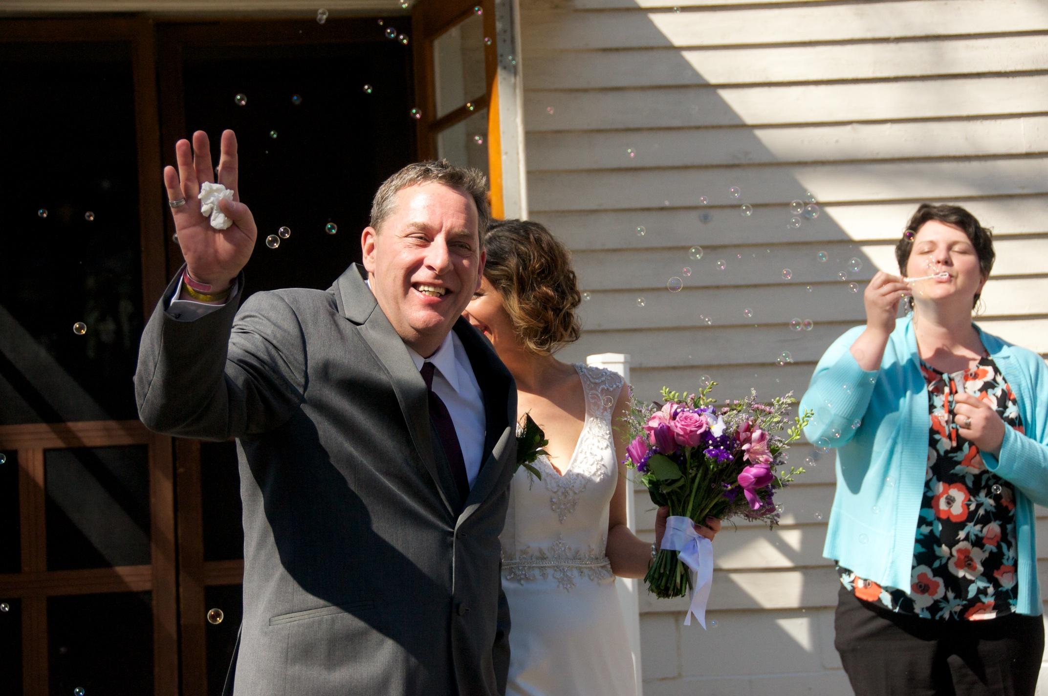 Callison Wedding  101.jpg