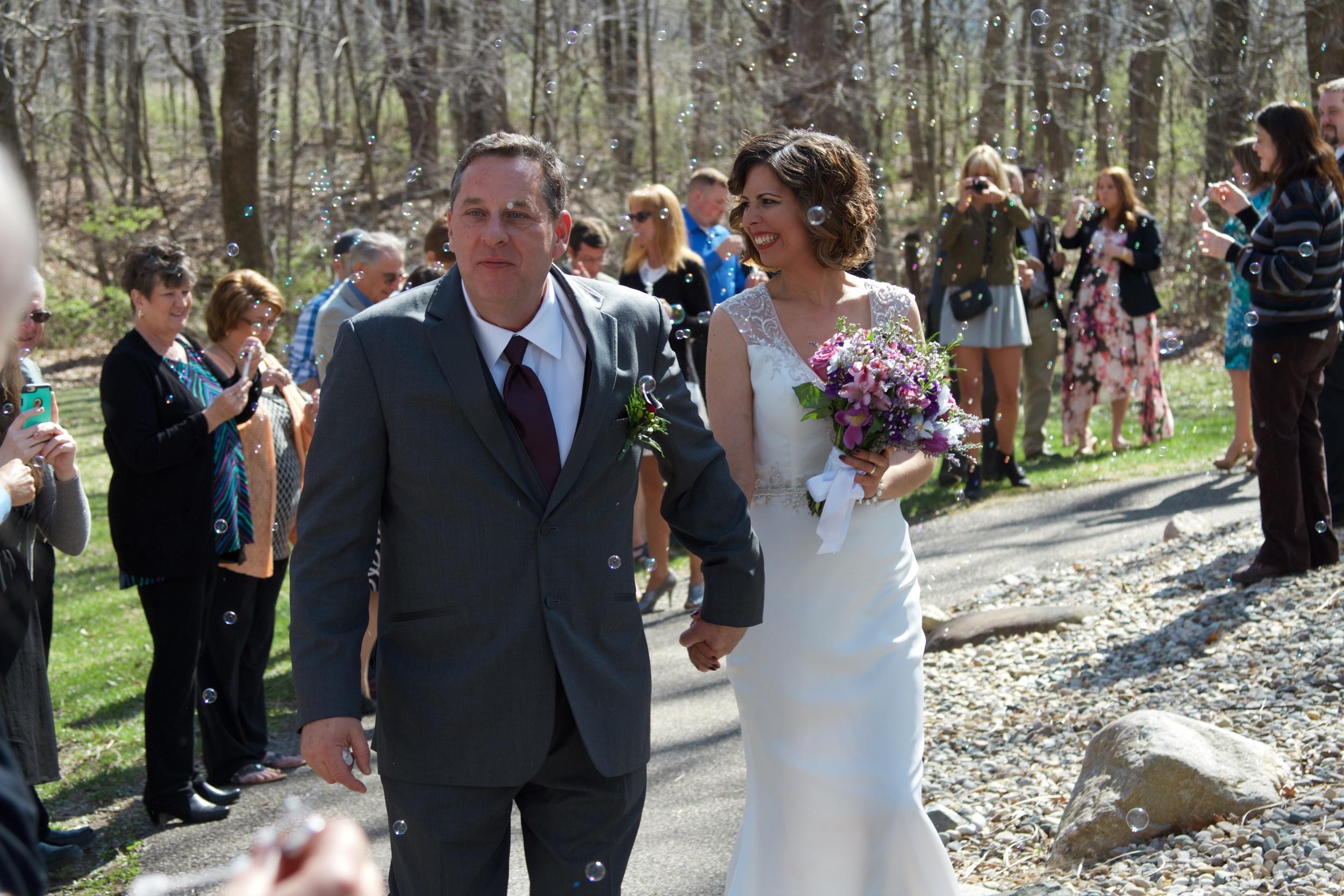 Callison Wedding  104.jpg