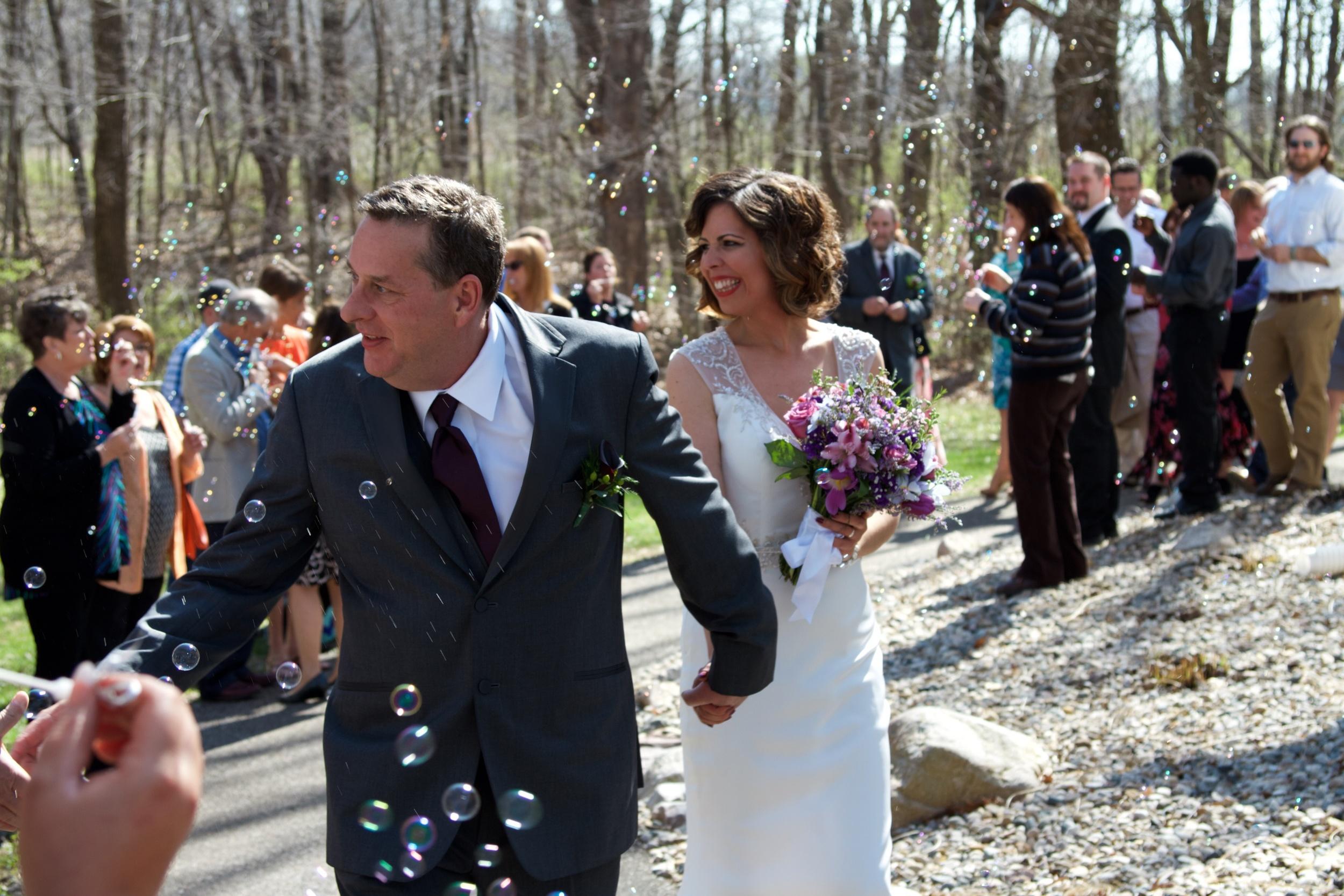 Callison Wedding  103.jpg