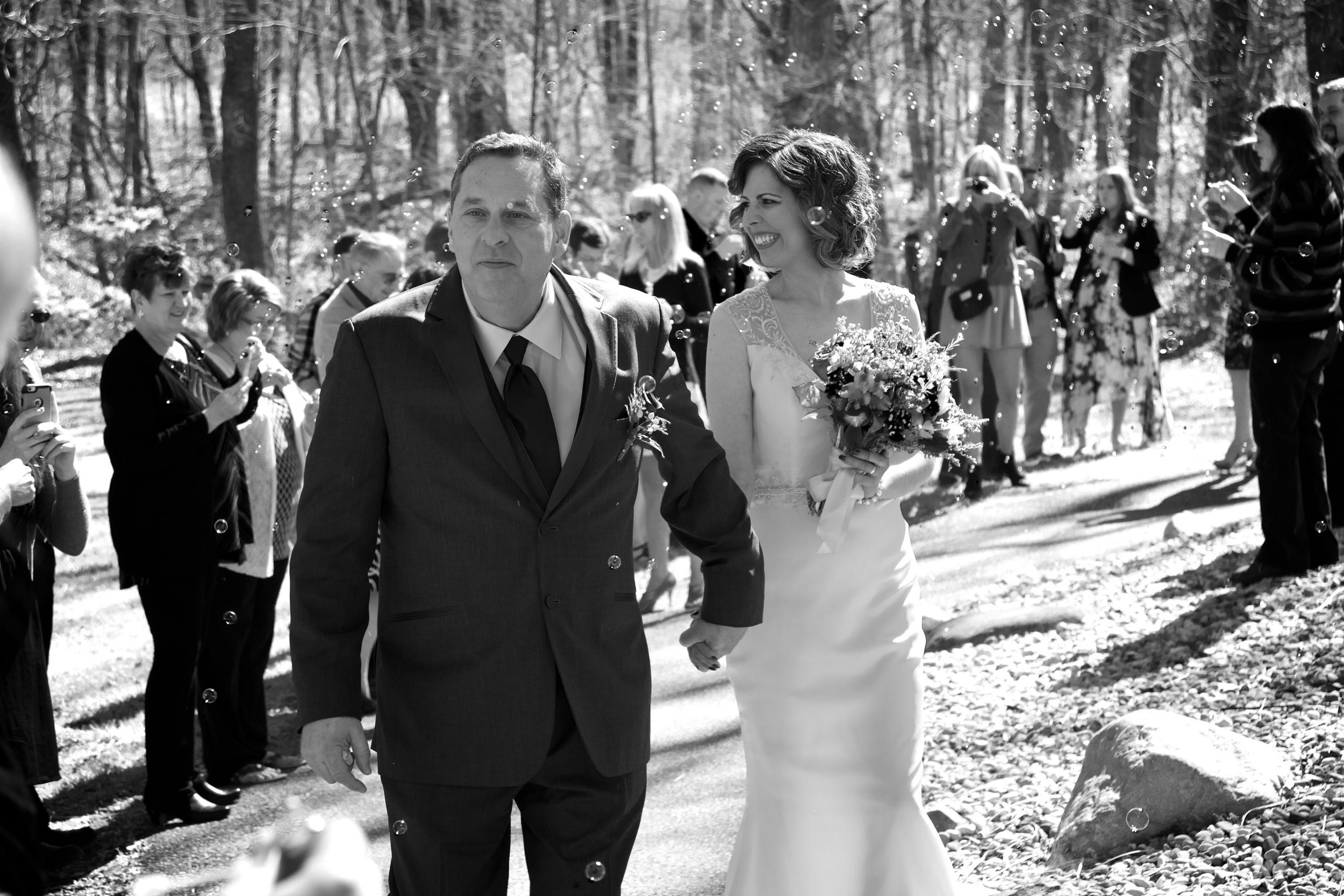 Callison Wedding  105.jpg