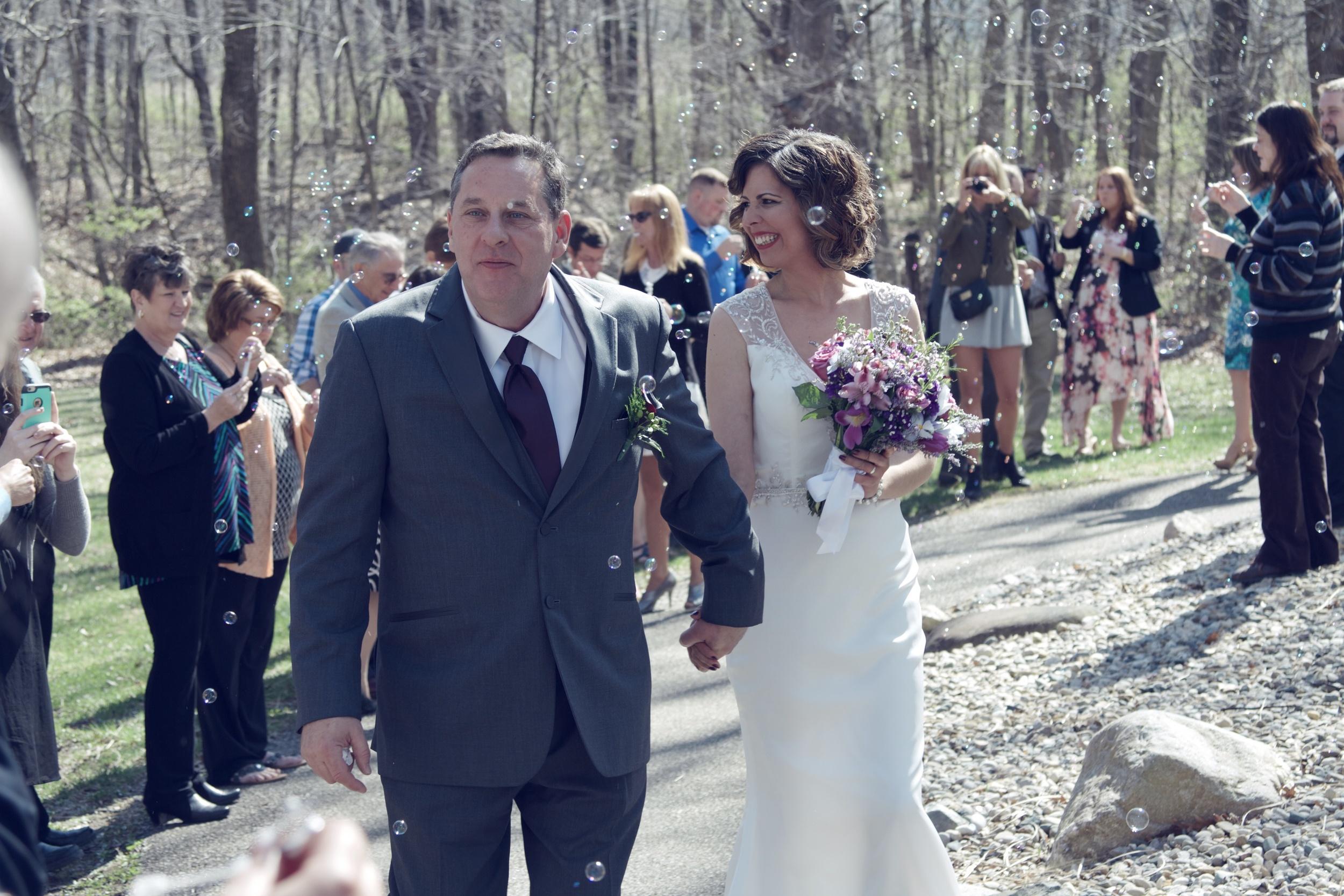 Callison Wedding  106.jpg