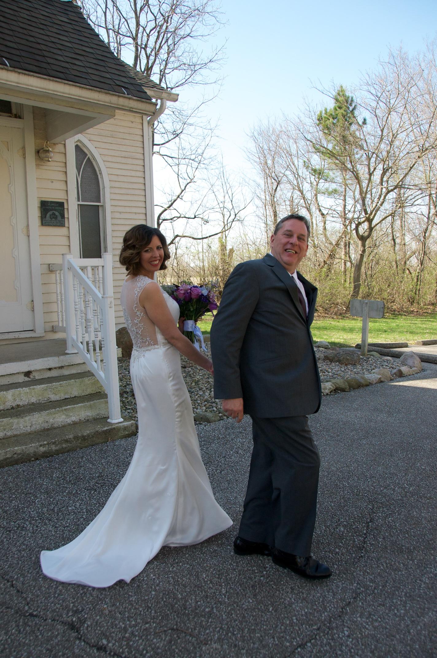 Callison Wedding  107.jpg