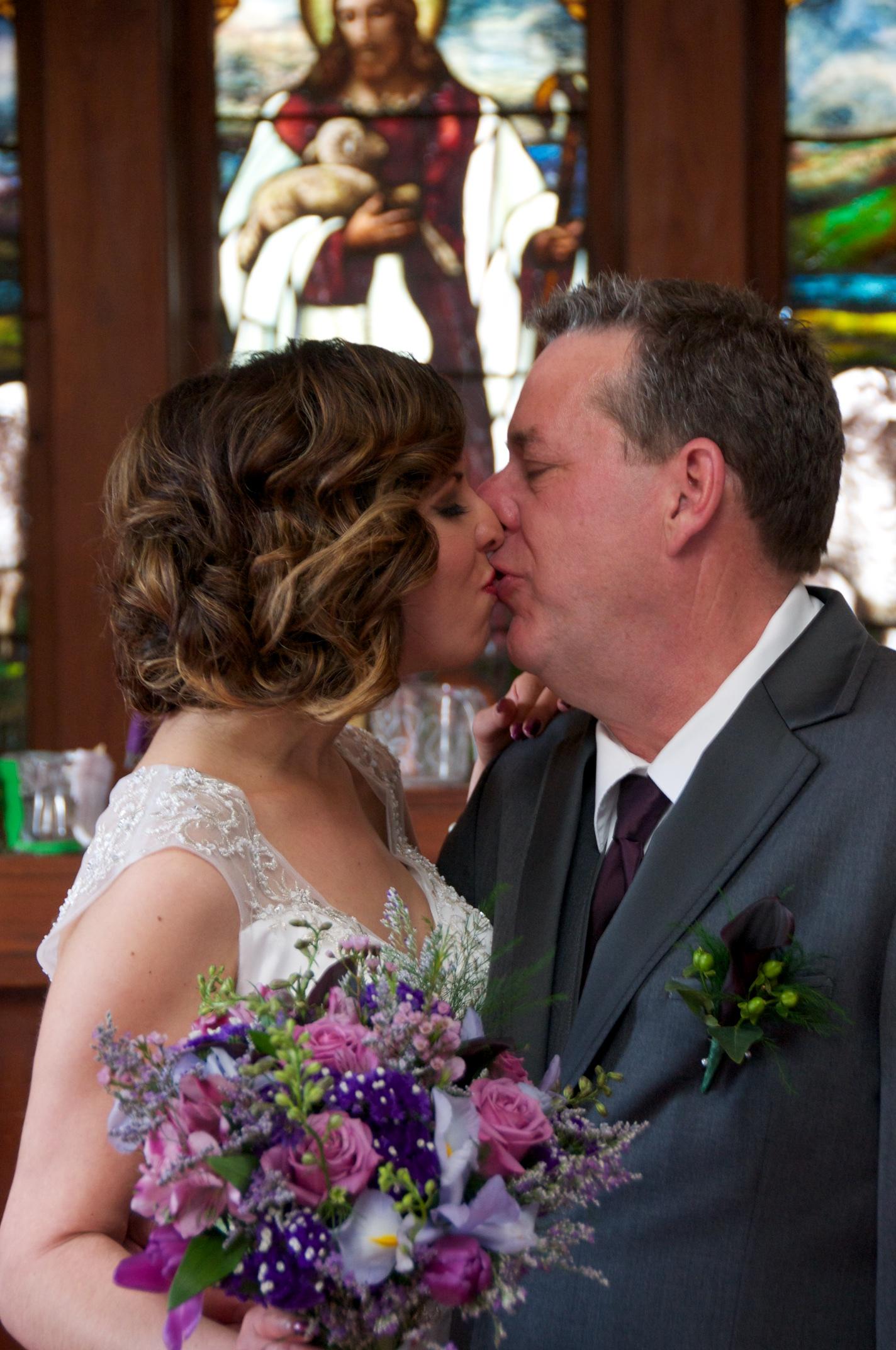 Callison Wedding  109.jpg