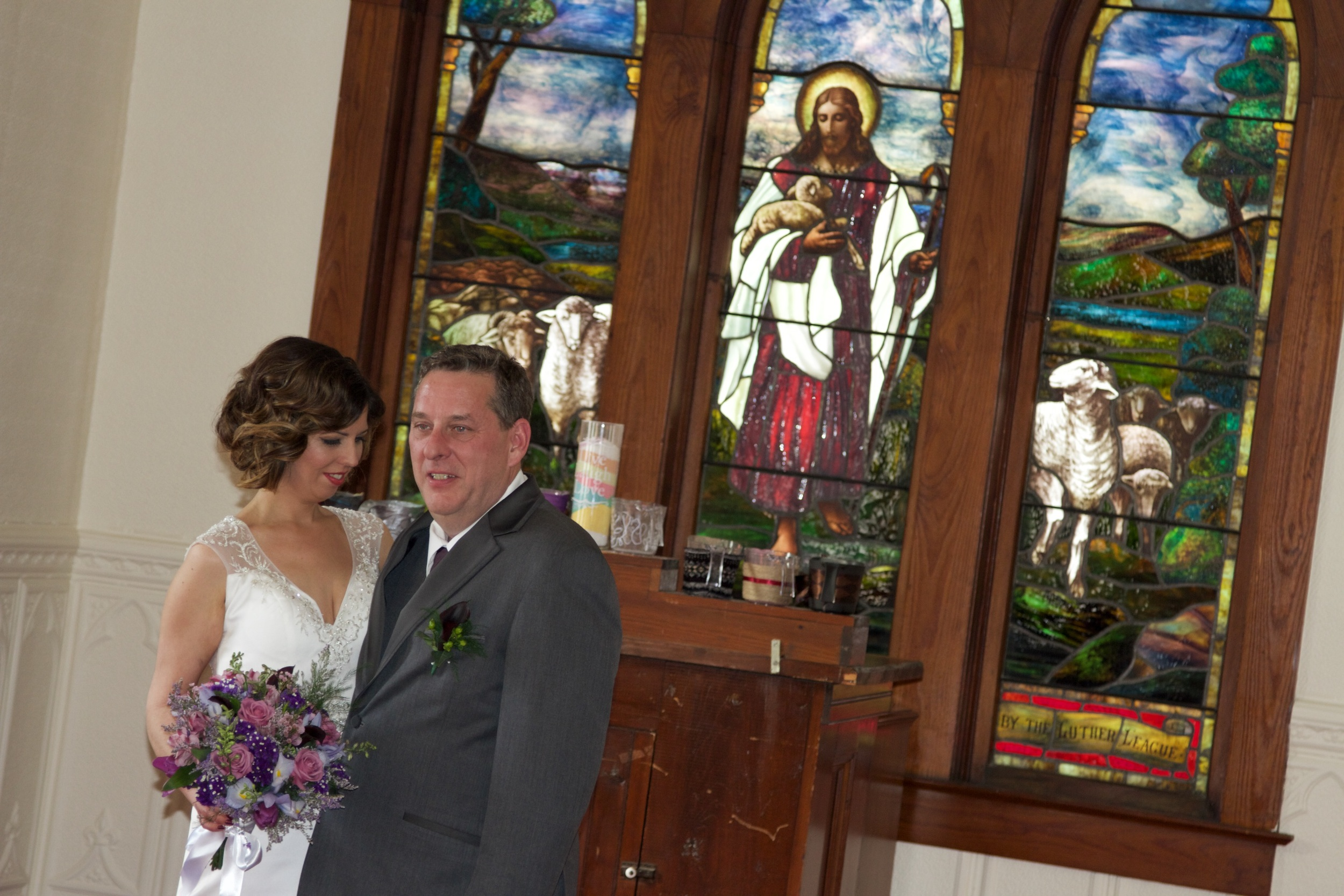 Callison Wedding  108.jpg