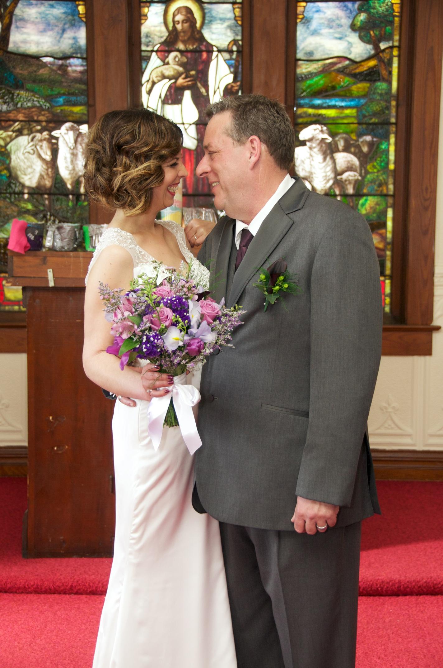 Callison Wedding  110.jpg
