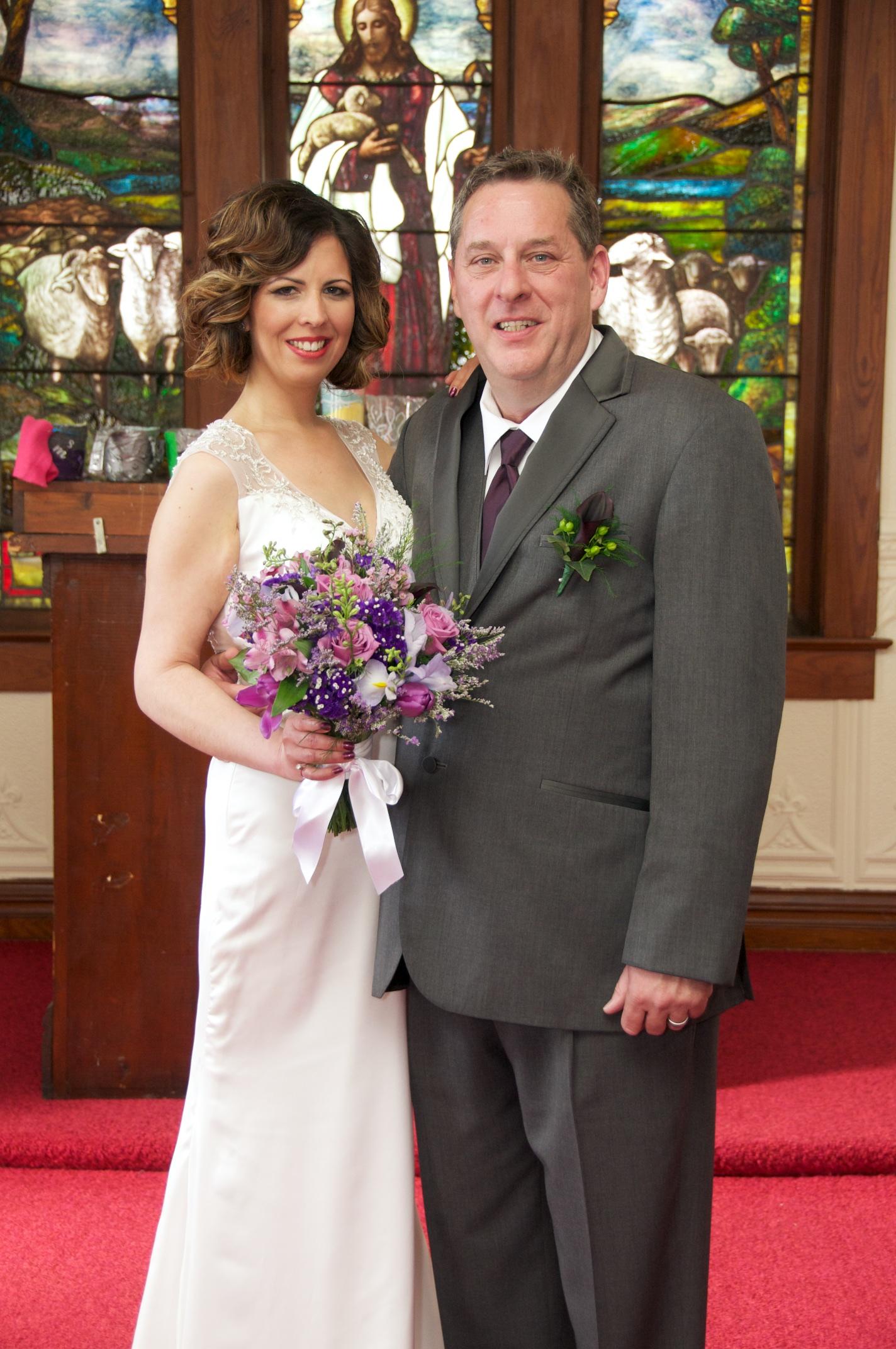 Callison Wedding  111.jpg