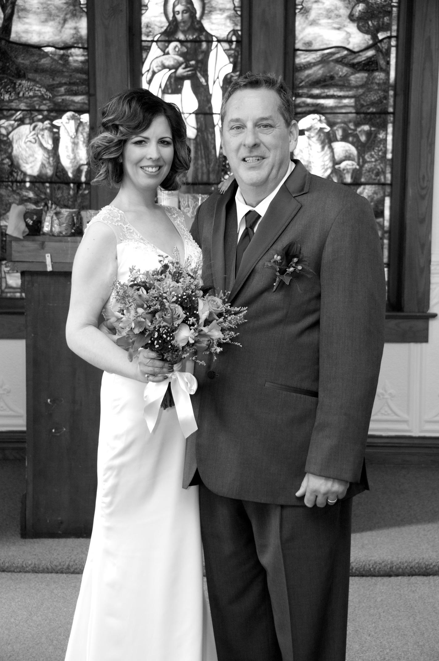 Callison Wedding  112.jpg