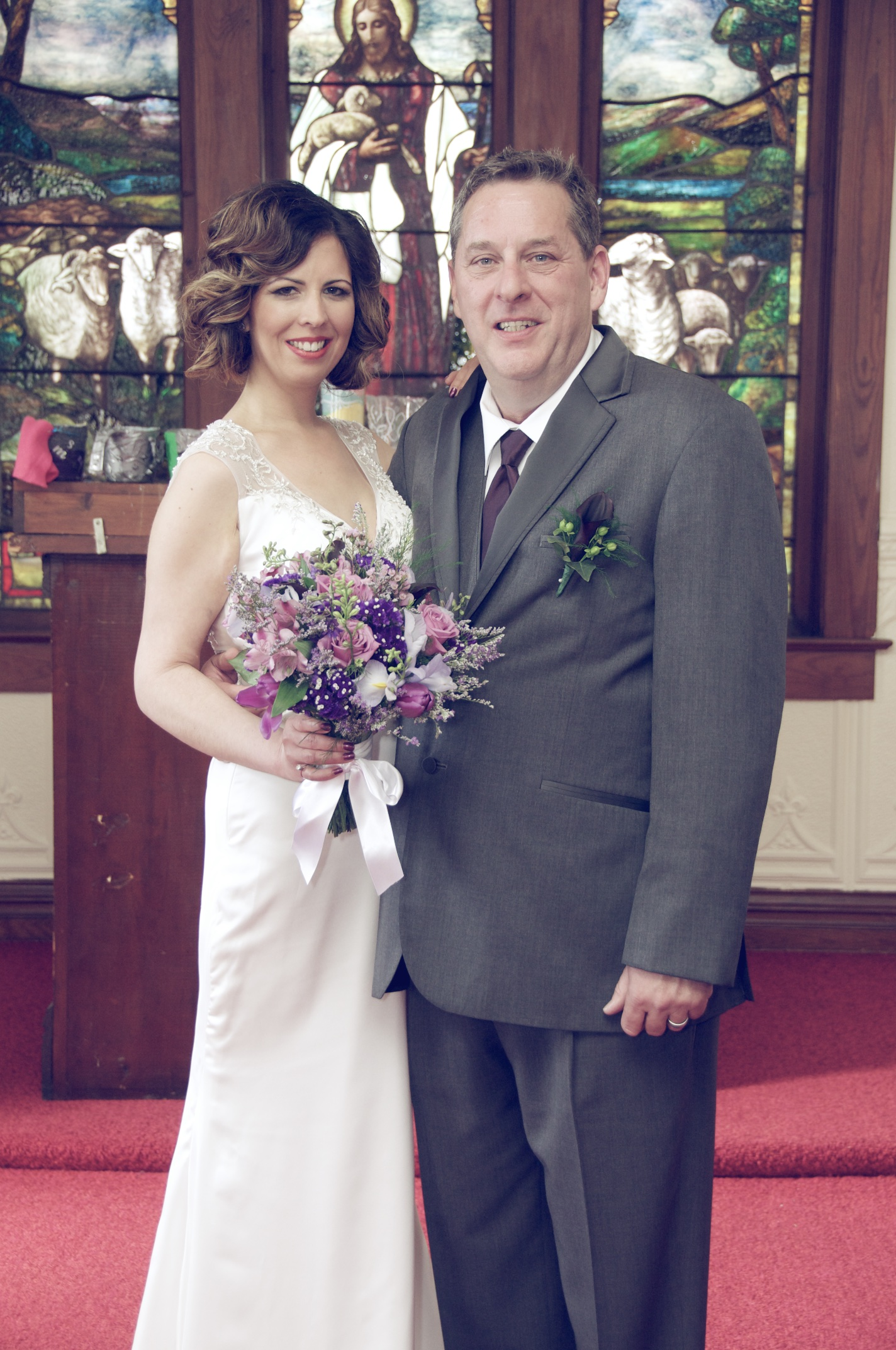 Callison Wedding  113.jpg