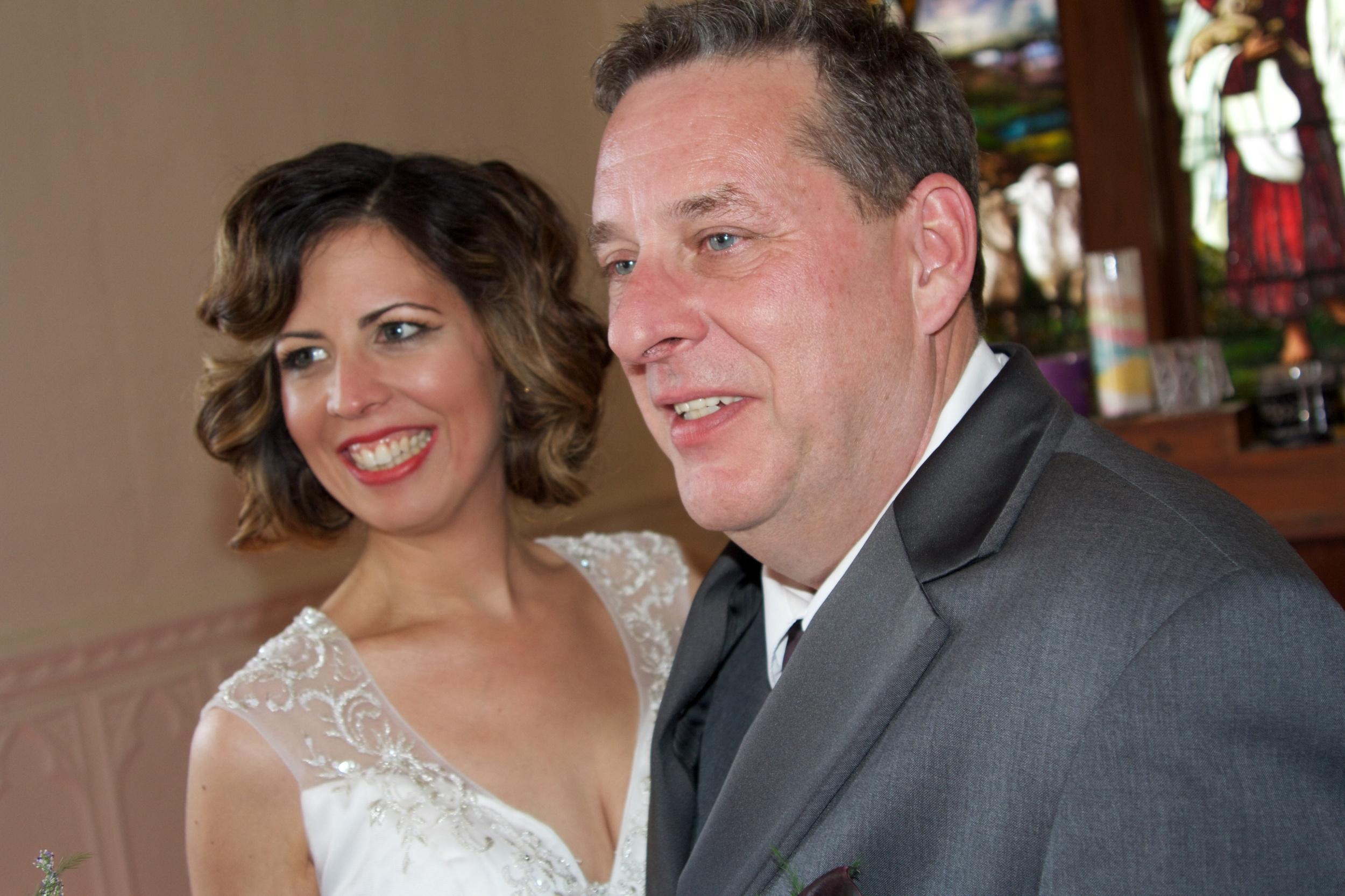 Callison Wedding  114.jpg