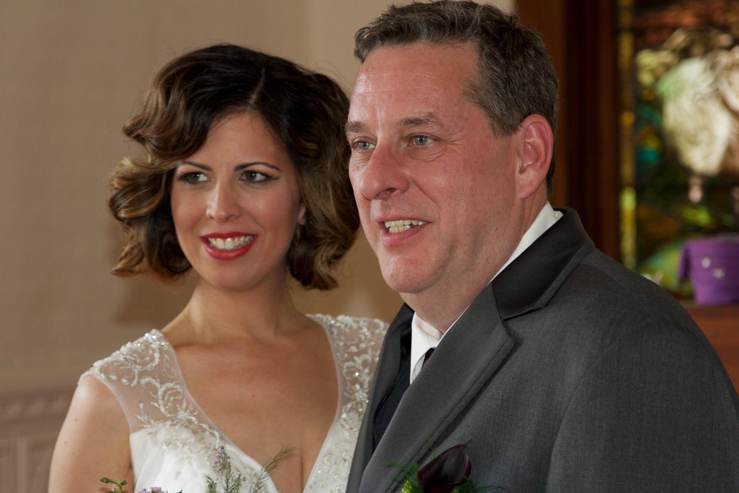 Callison Wedding  115.jpg