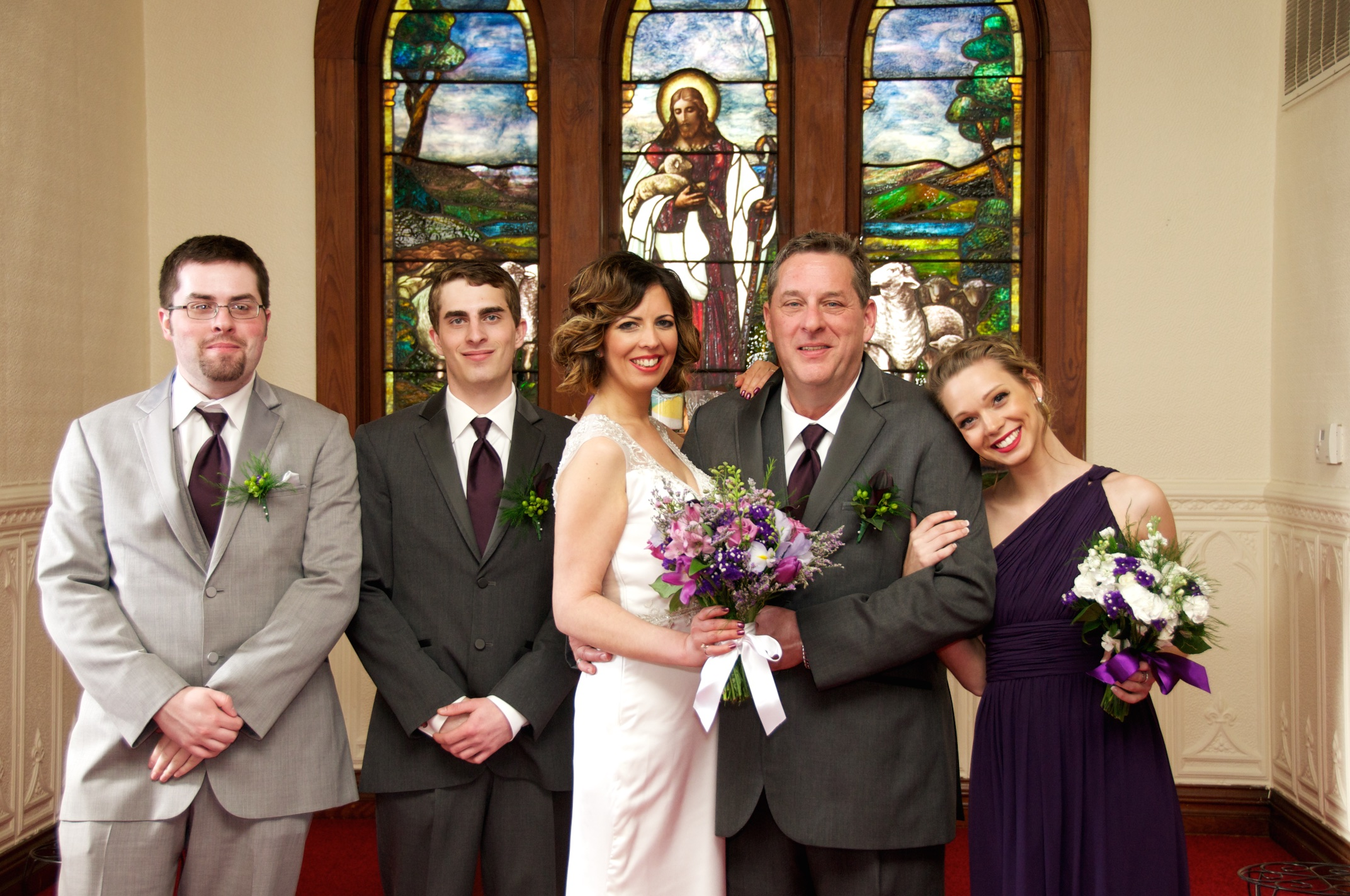 Callison Wedding  116.jpg