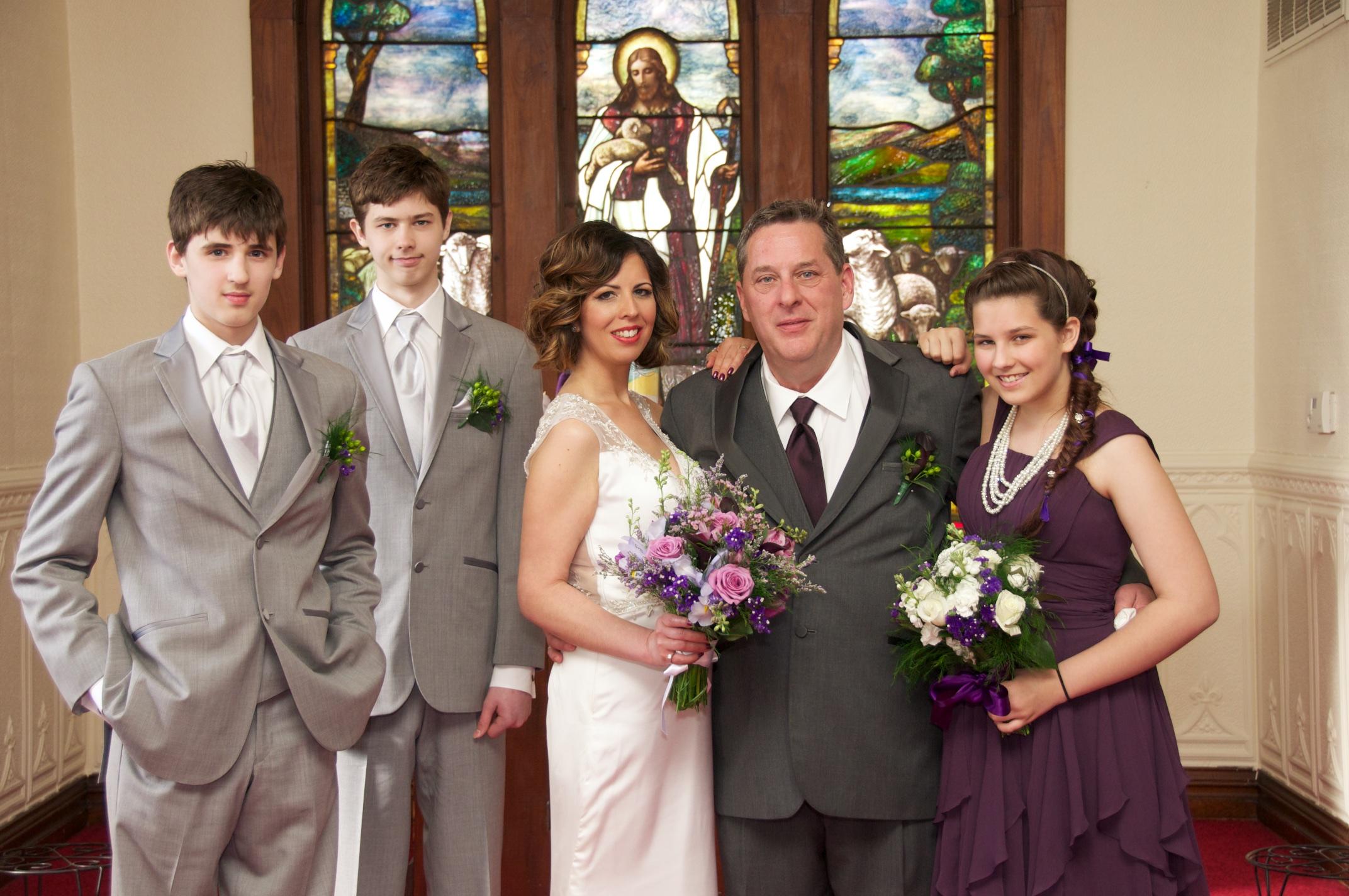 Callison Wedding  117.jpg
