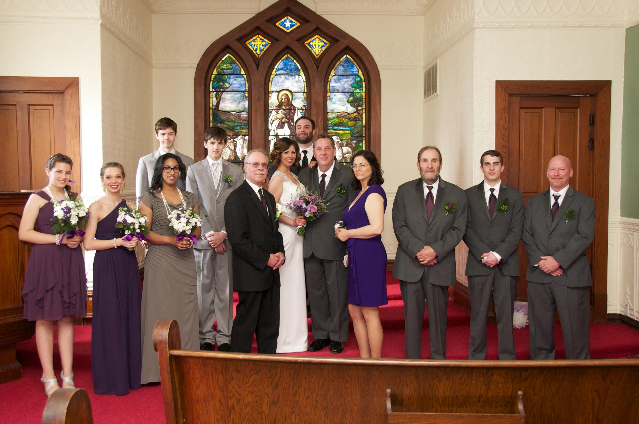 Callison Wedding  118.jpg