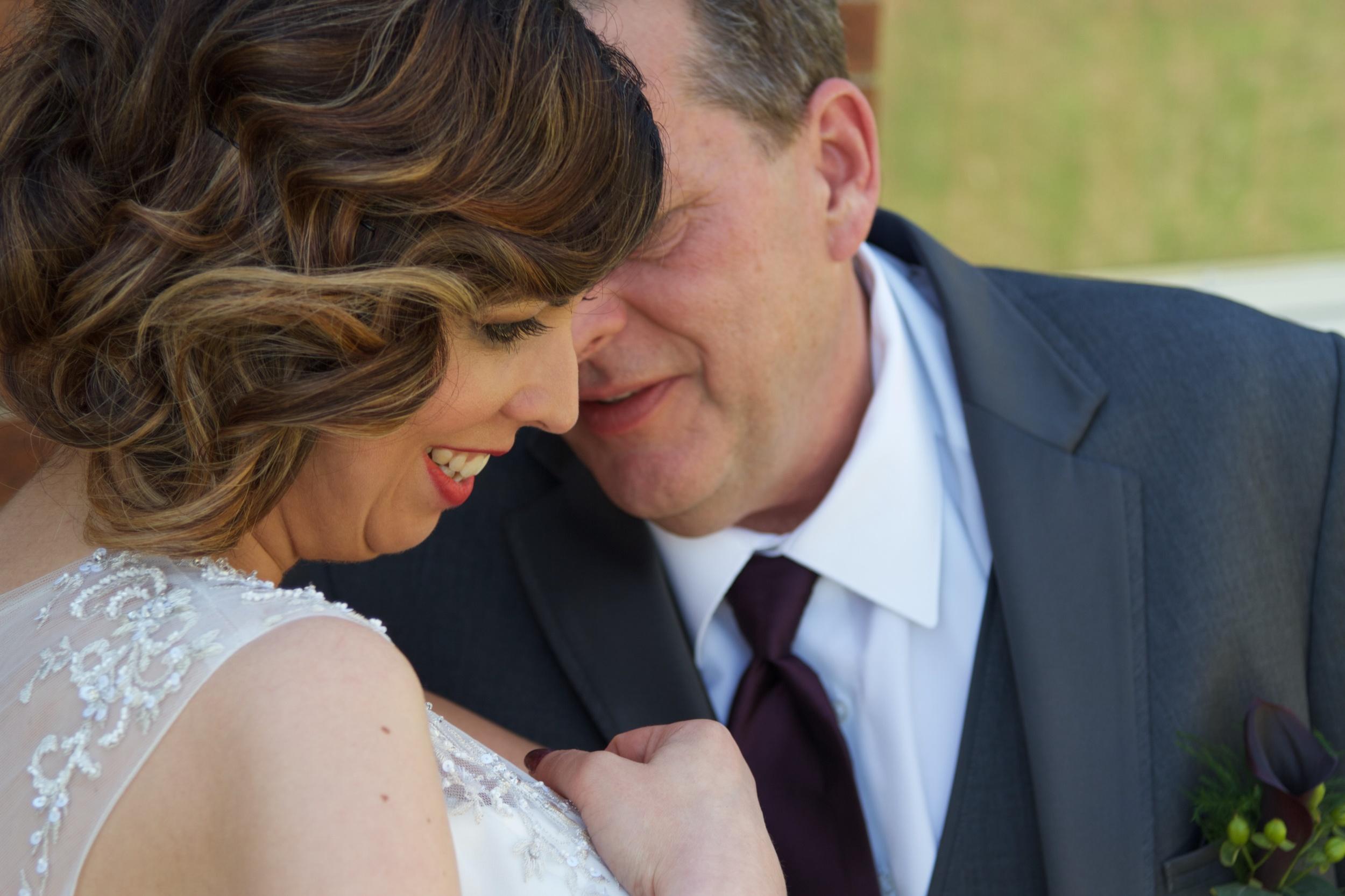 Callison Wedding  120.jpg