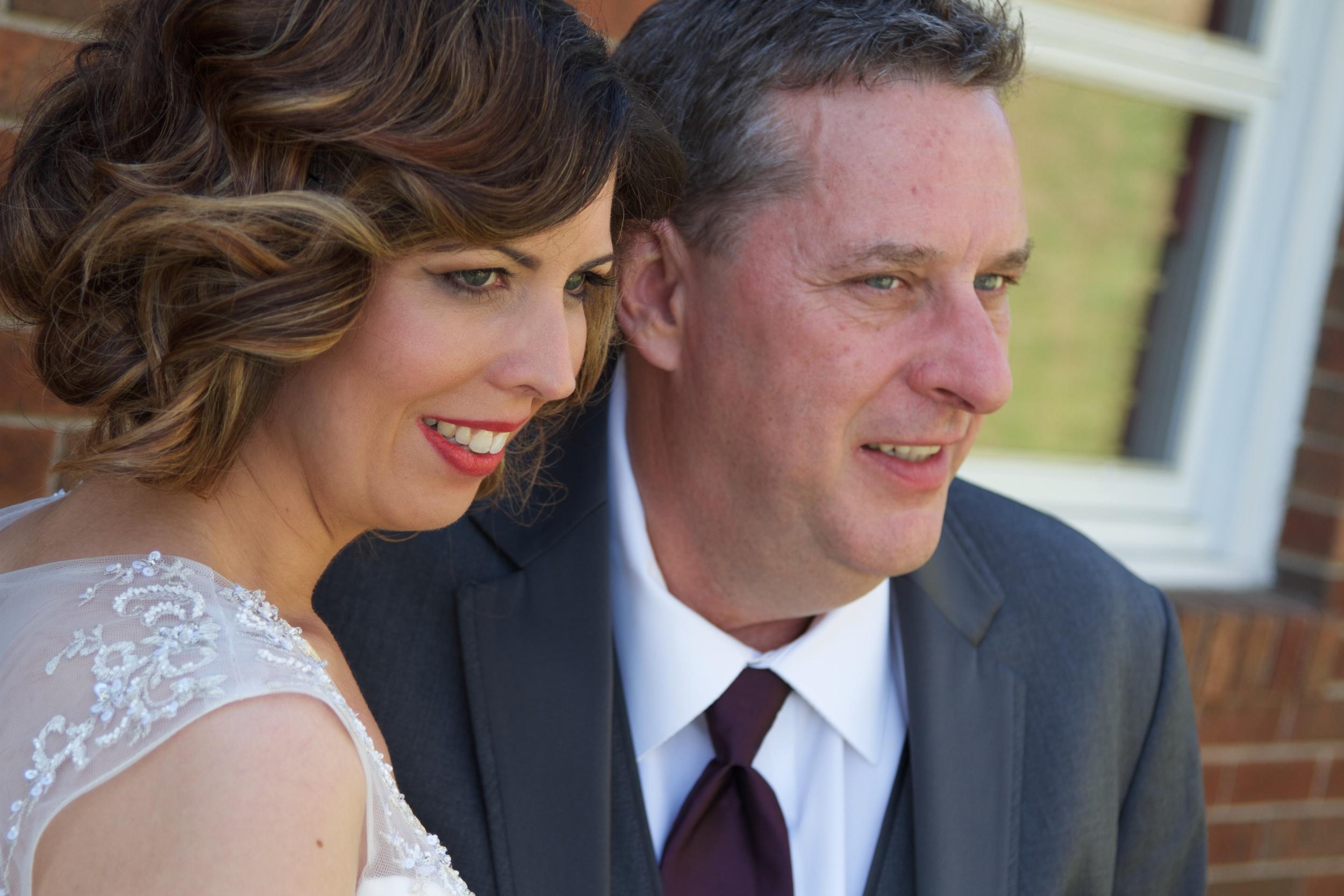 Callison Wedding  119.jpg