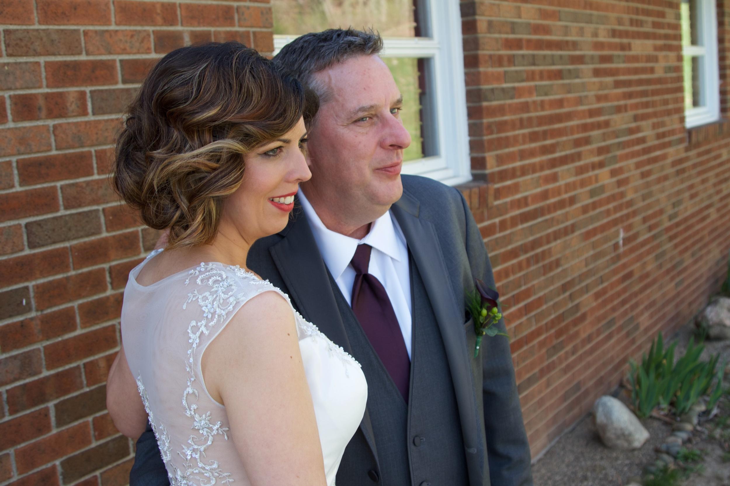 Callison Wedding  121.jpg