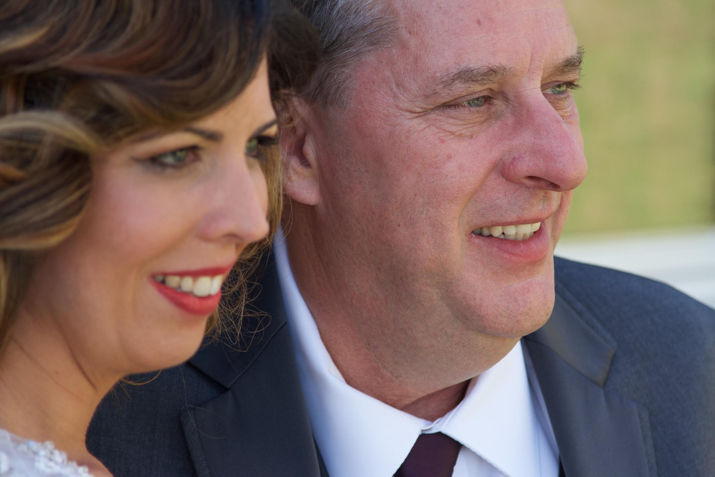 Callison Wedding  122.jpg