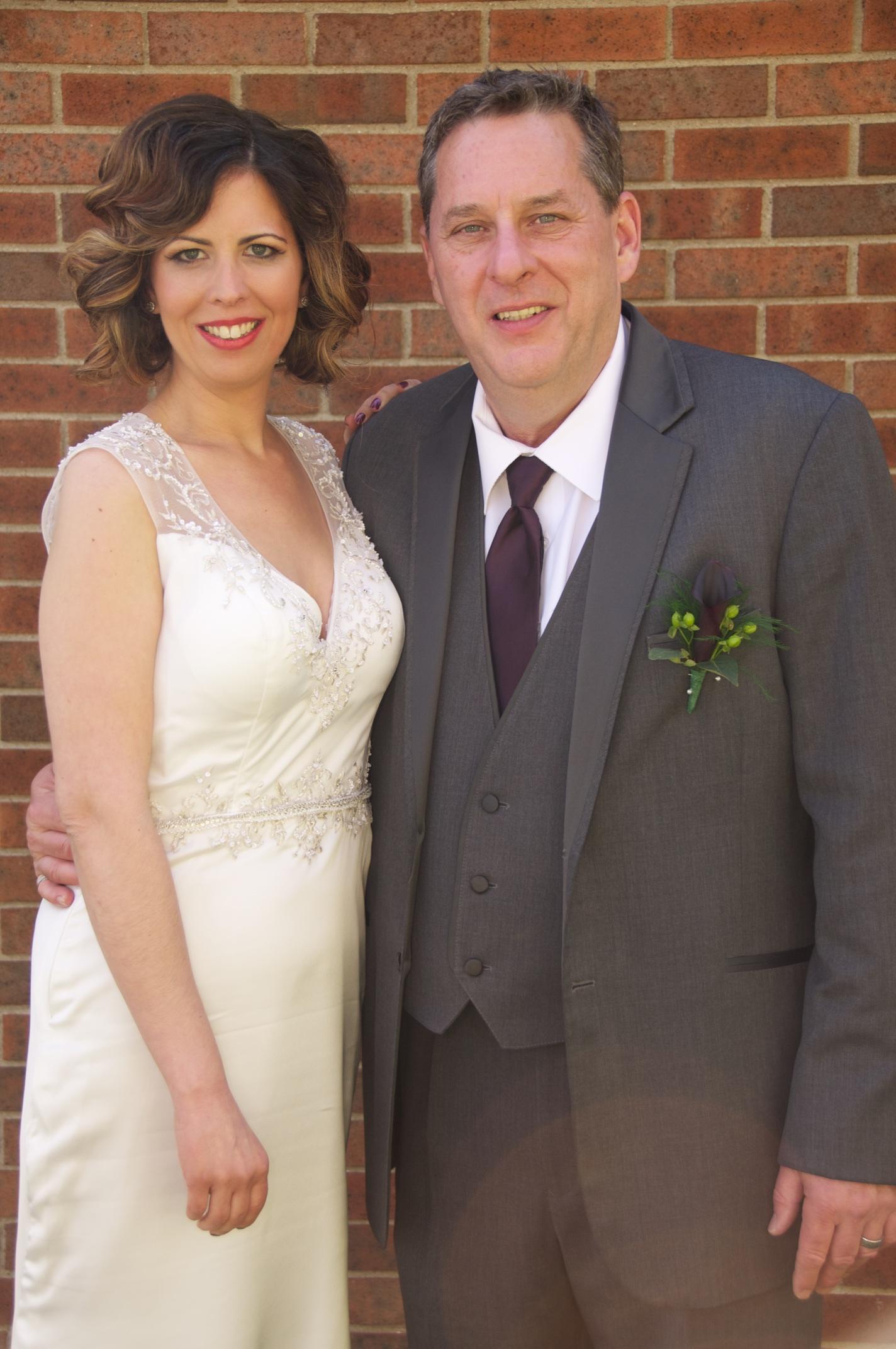 Callison Wedding  123.jpg