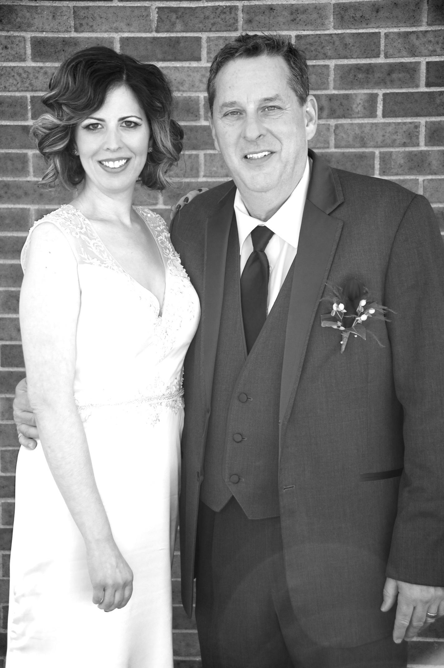 Callison Wedding  124.jpg
