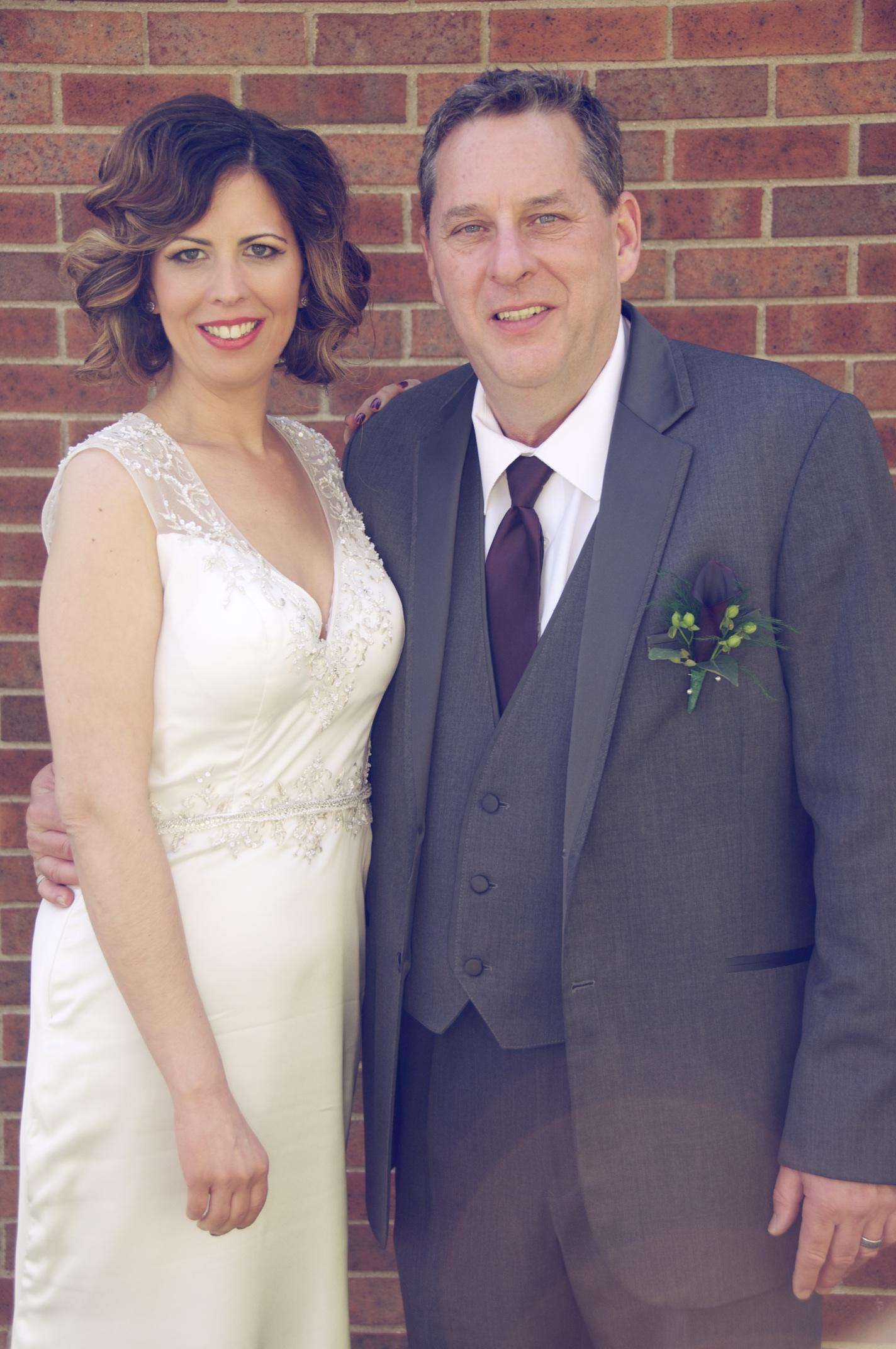 Callison Wedding  125.jpg