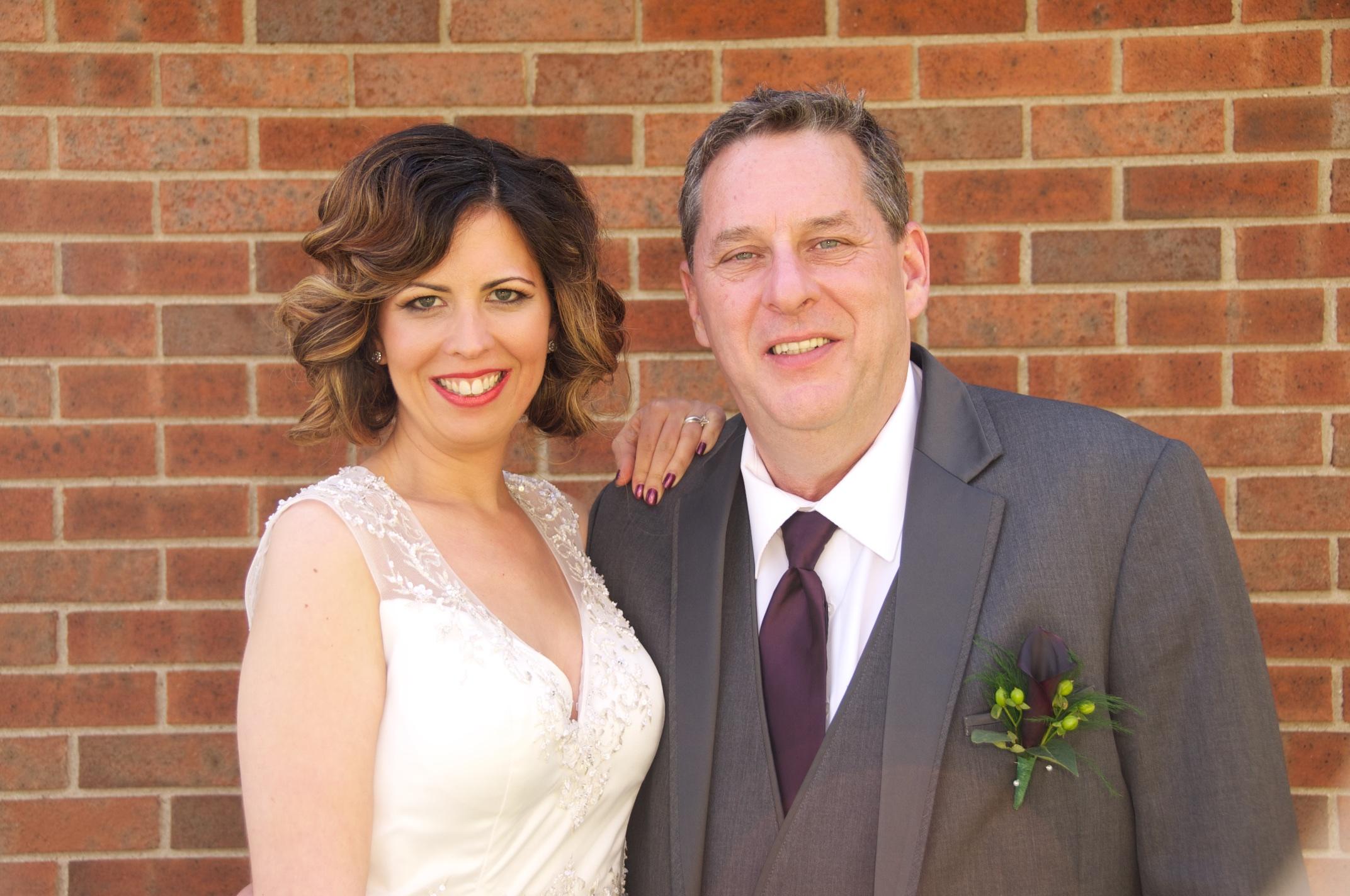 Callison Wedding  126.jpg