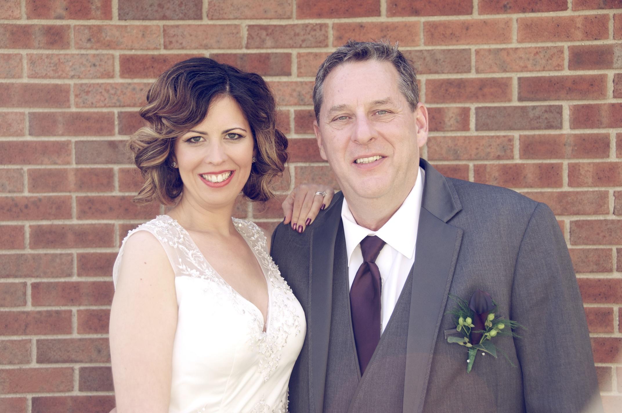 Callison Wedding  127.jpg