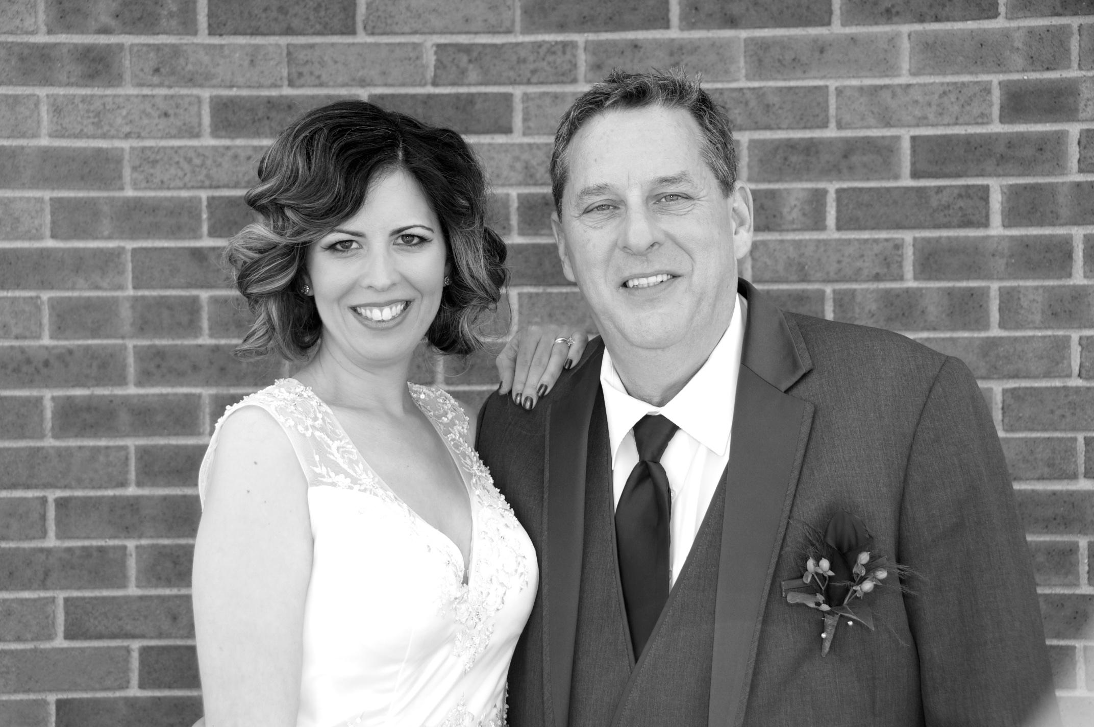 Callison Wedding  128.jpg