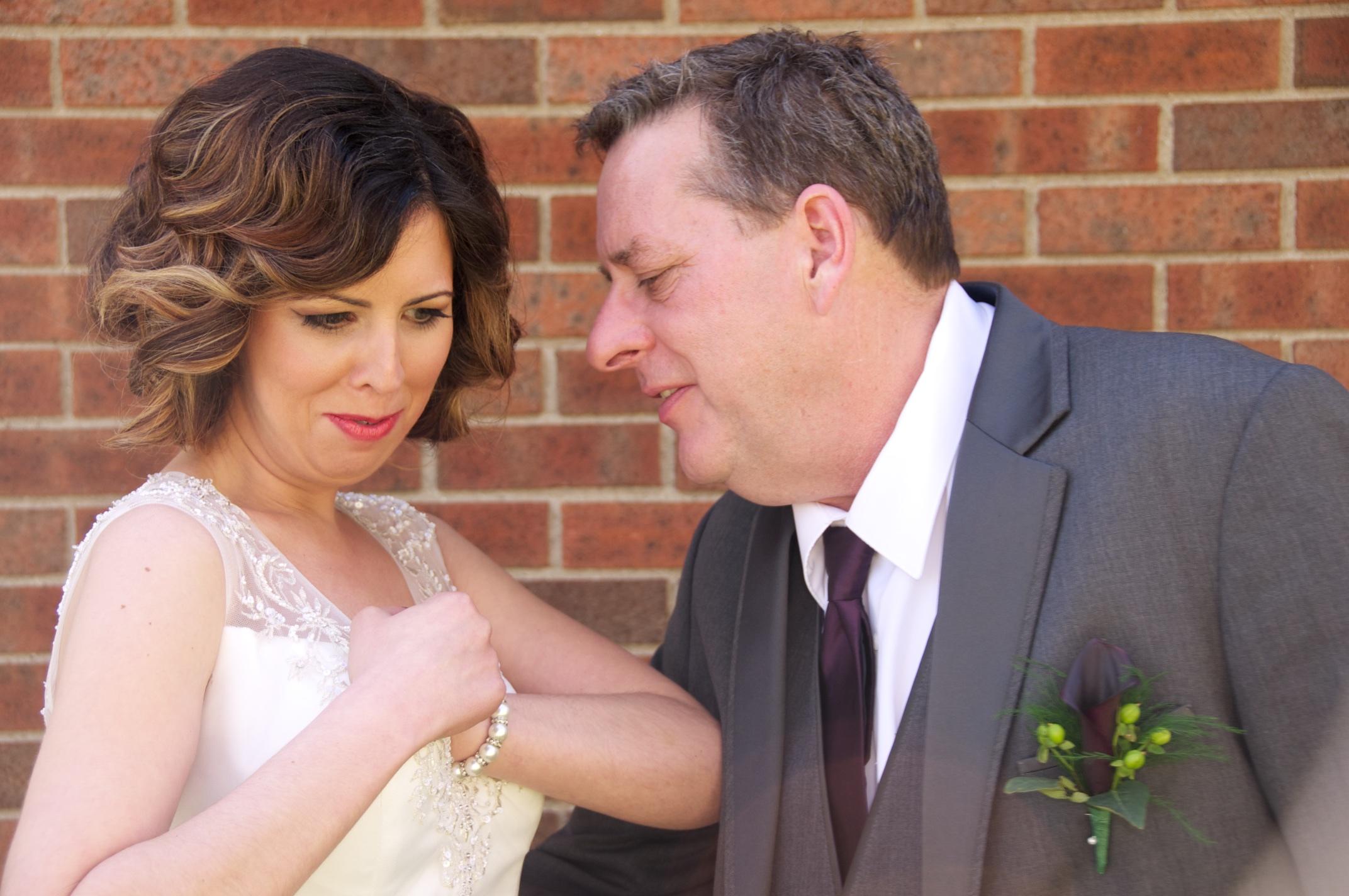 Callison Wedding  129.jpg
