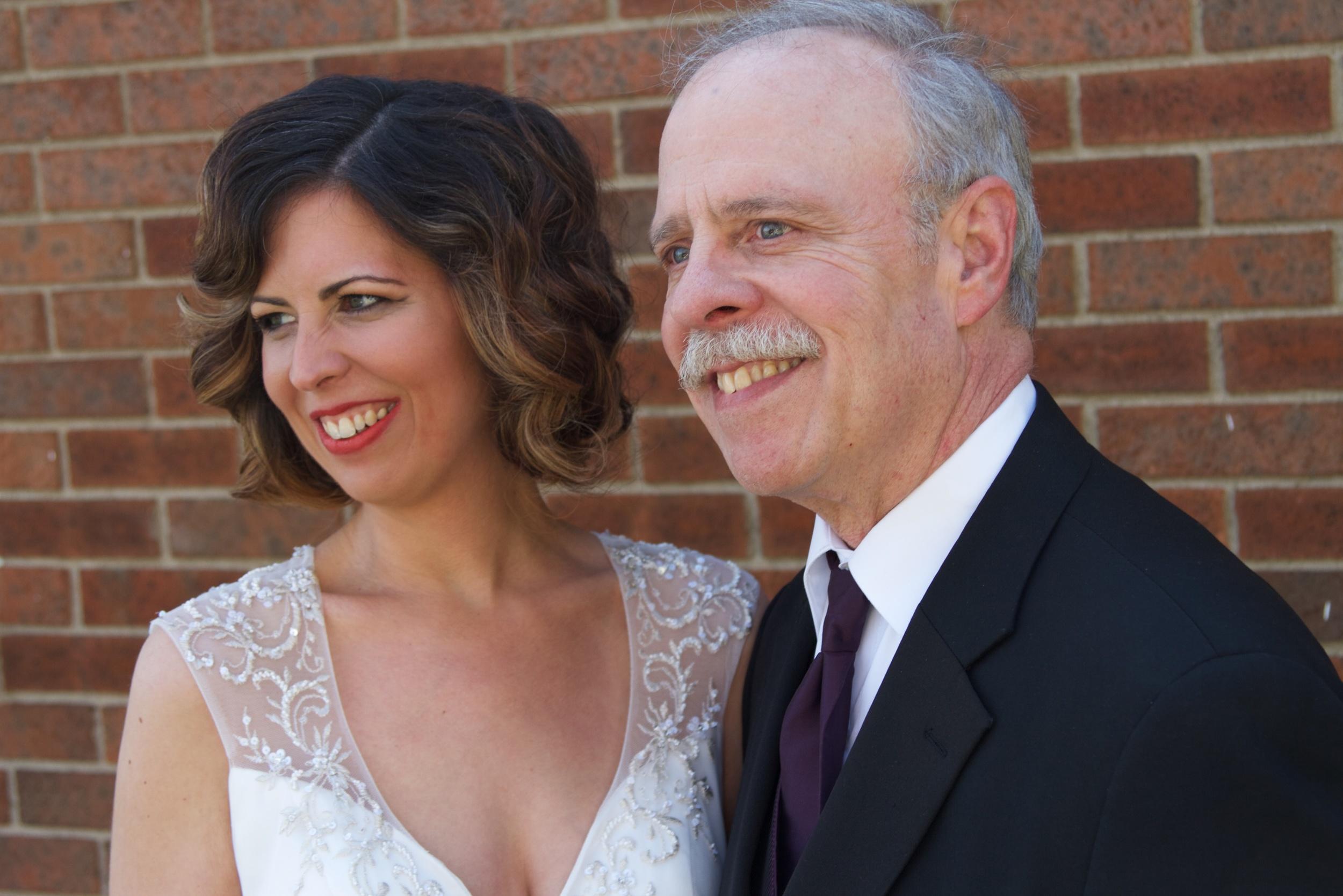 Callison Wedding  130.jpg