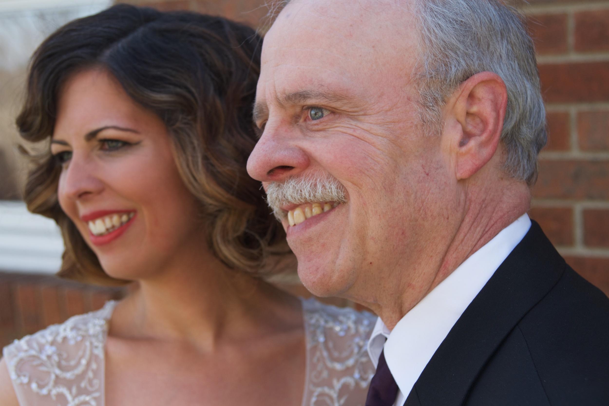 Callison Wedding  131.jpg