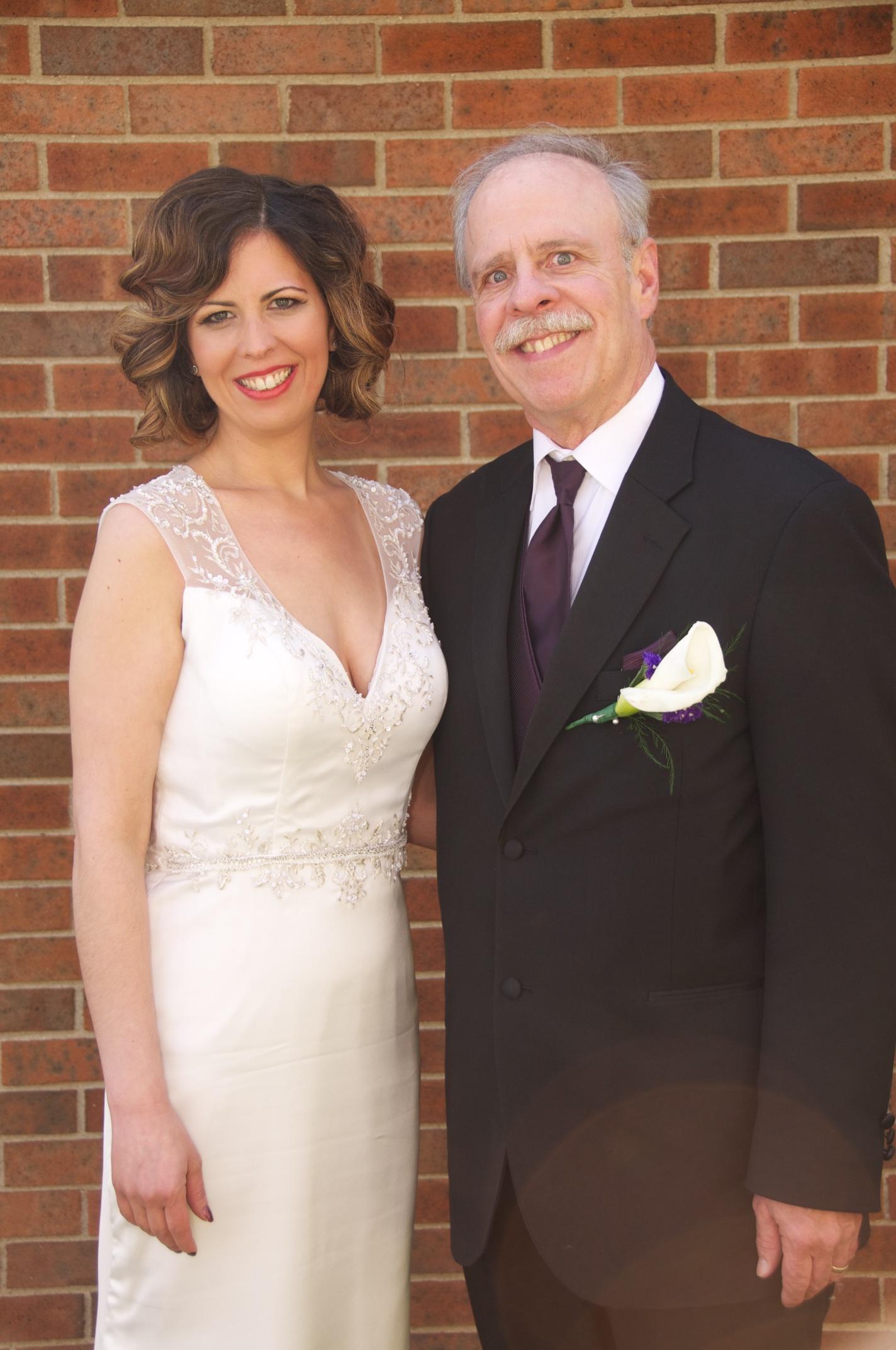 Callison Wedding  133.jpg