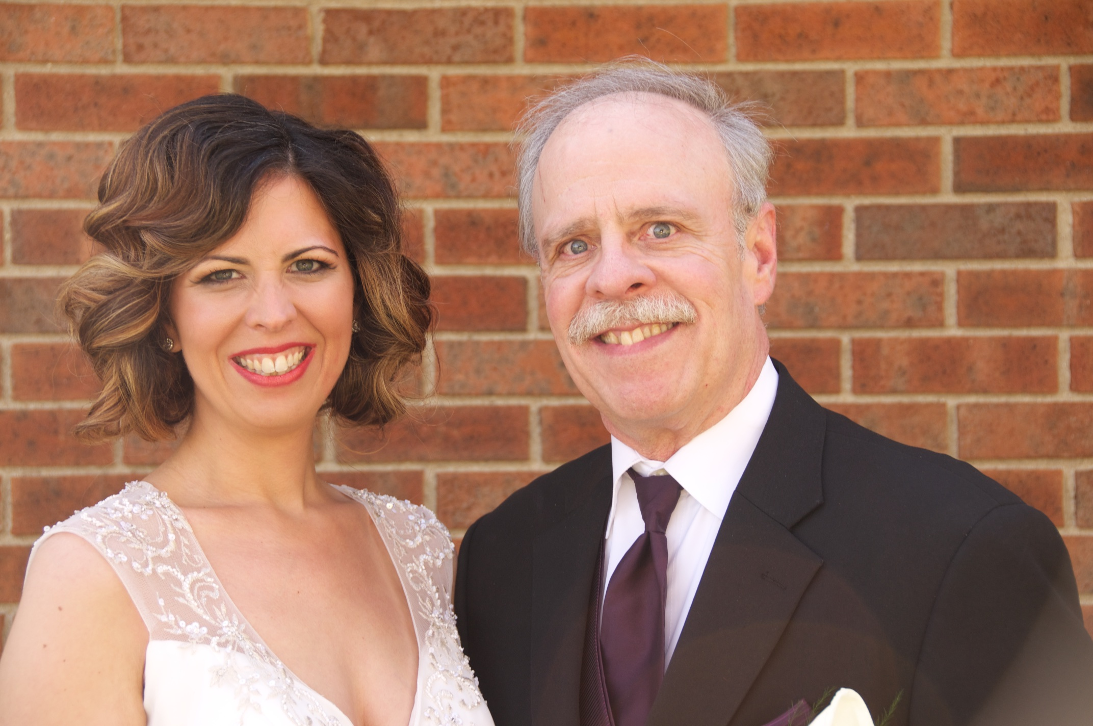 Callison Wedding  132.jpg