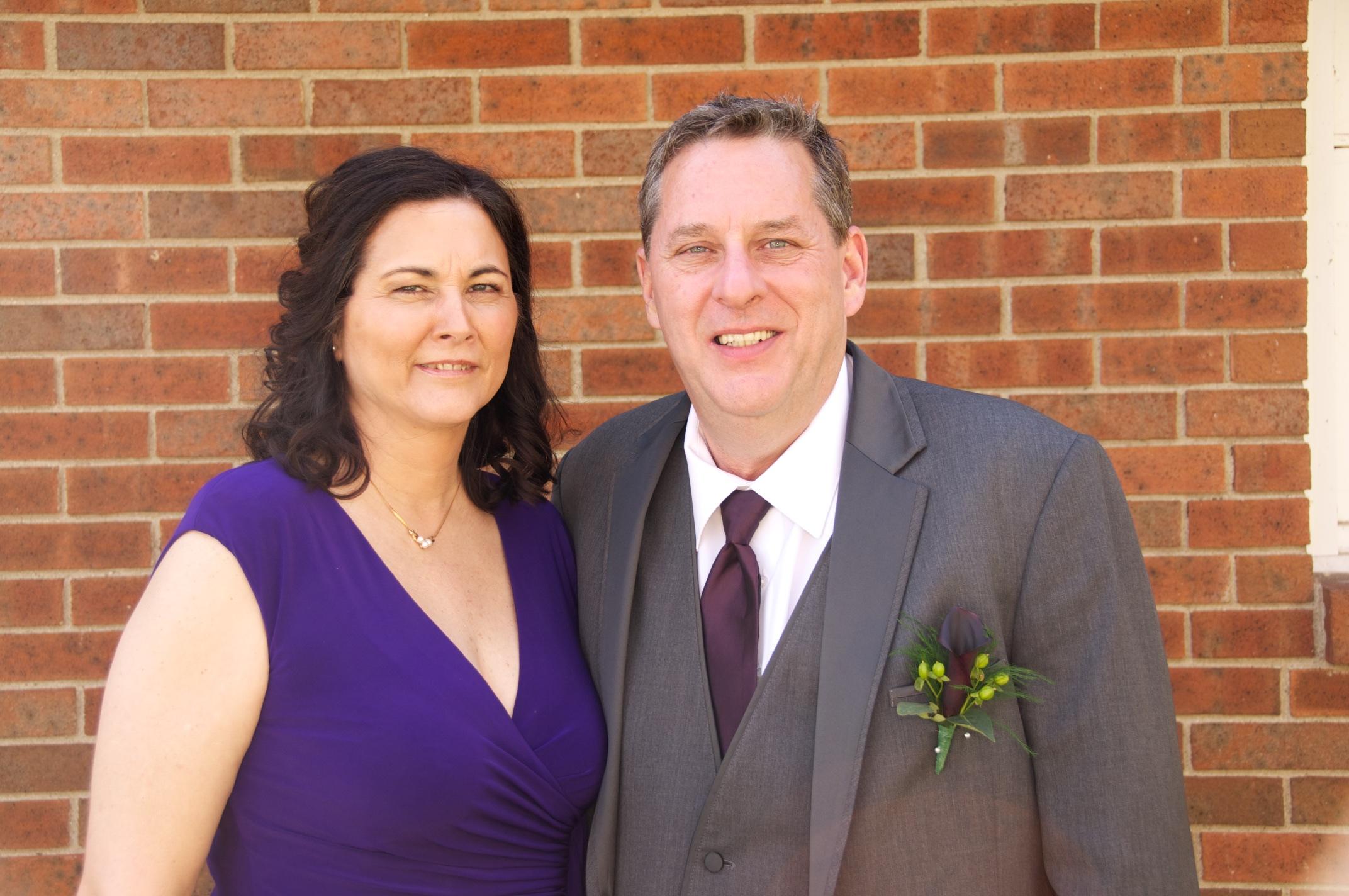 Callison Wedding  134.jpg