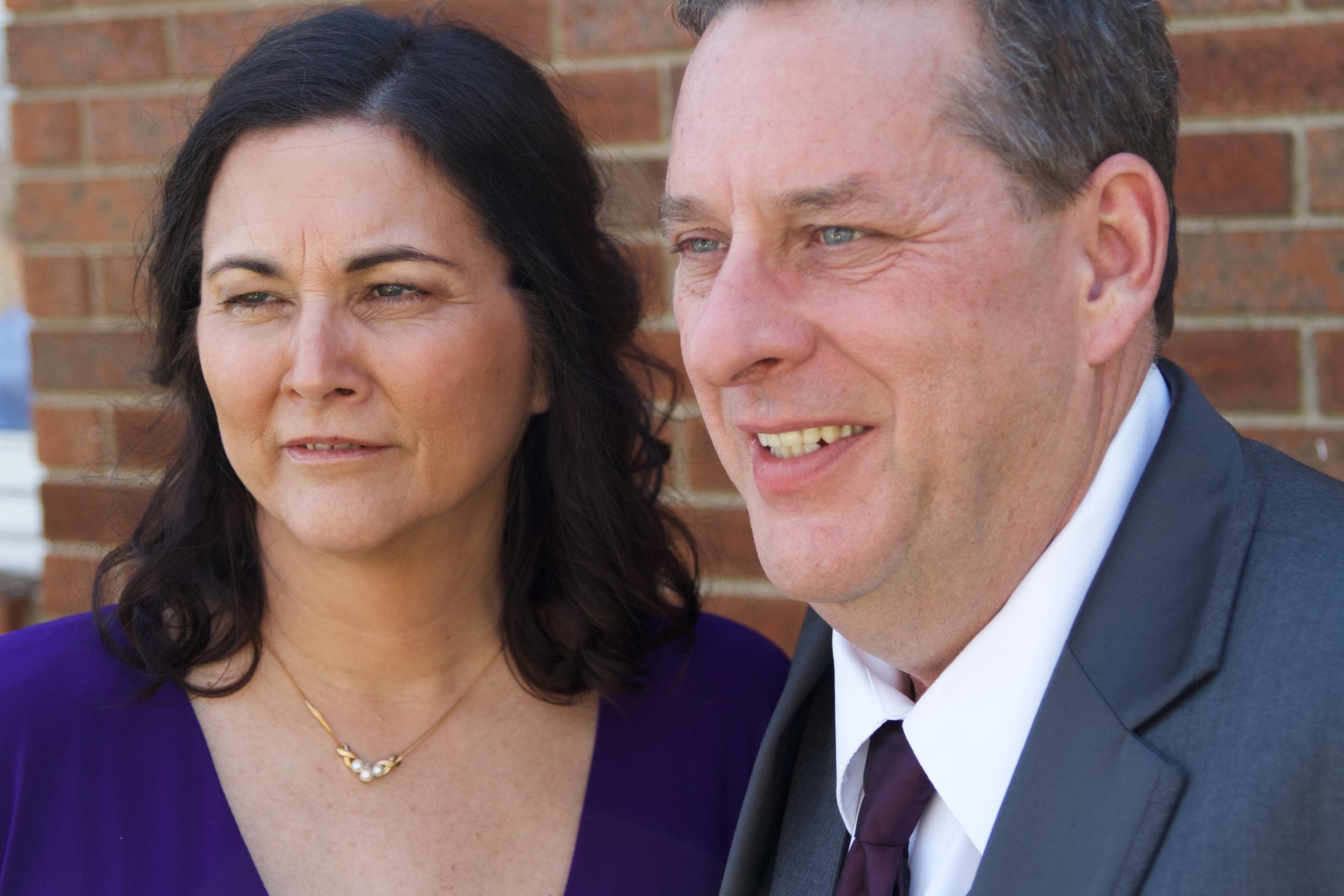 Callison Wedding  135.jpg