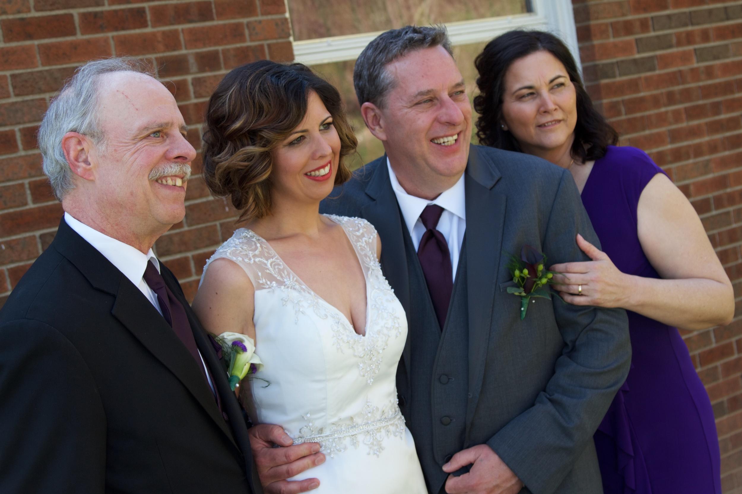Callison Wedding  136.jpg