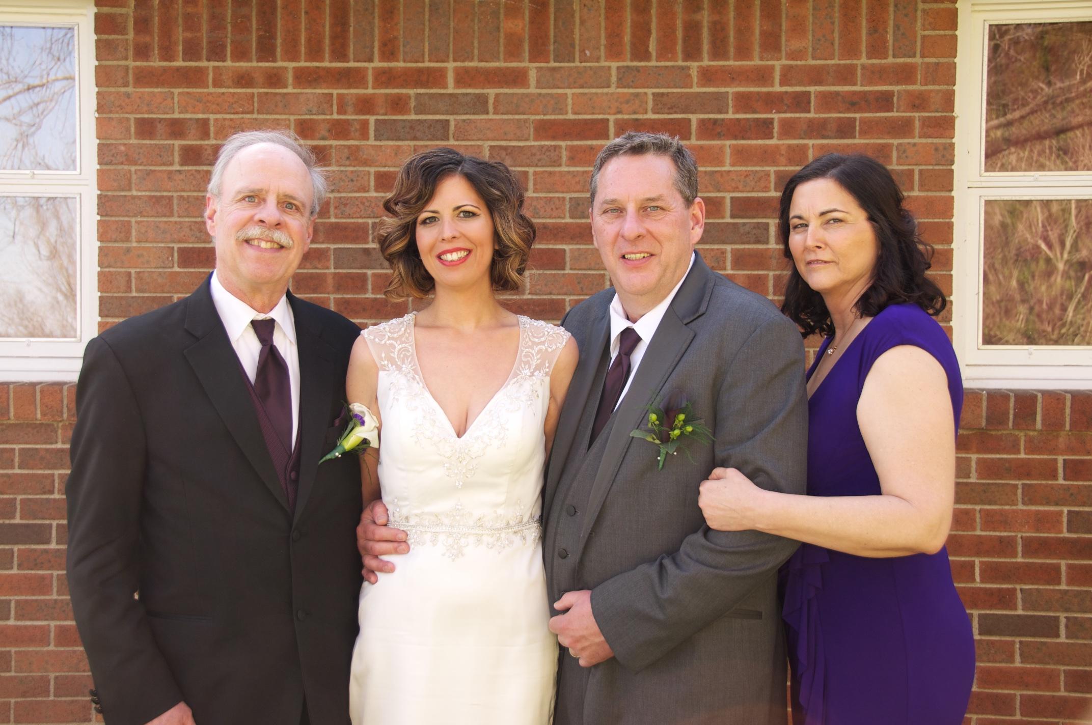 Callison Wedding  137.jpg