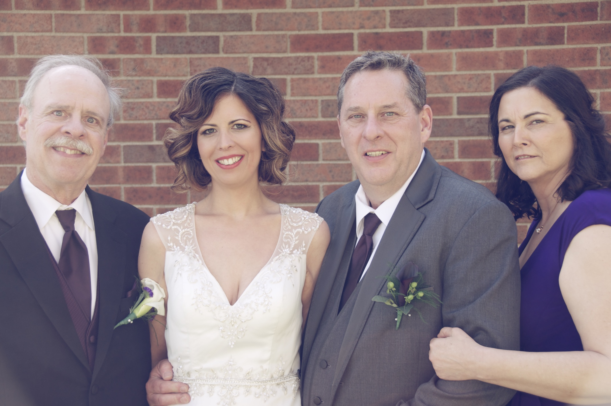 Callison Wedding  139.jpg