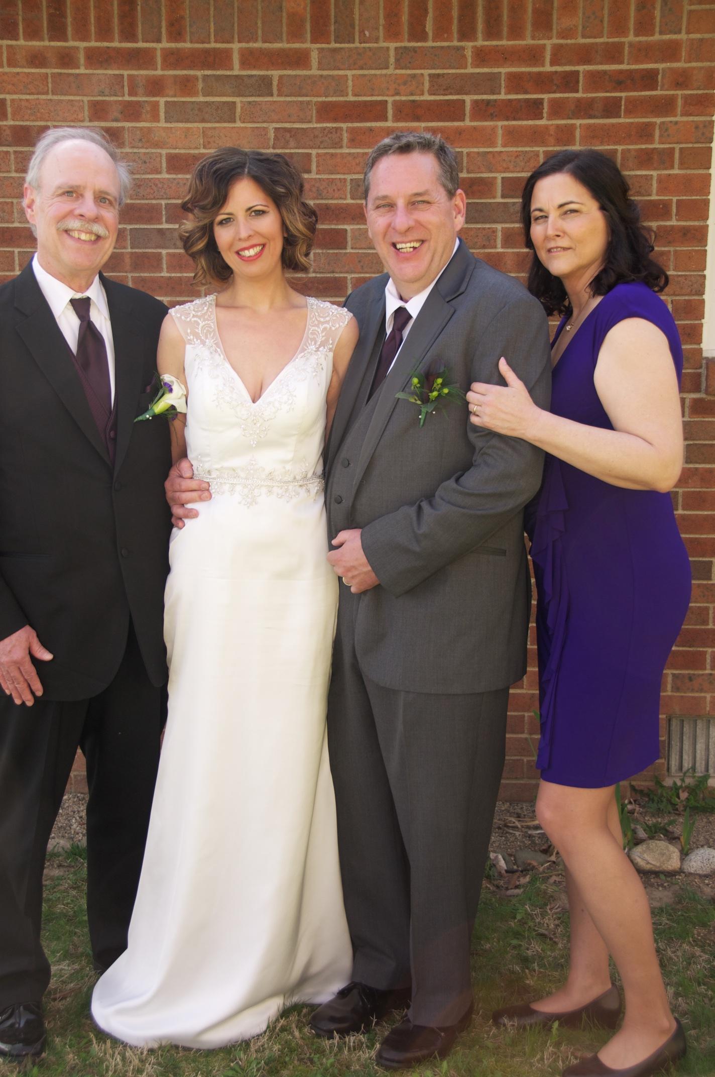 Callison Wedding  141.jpg